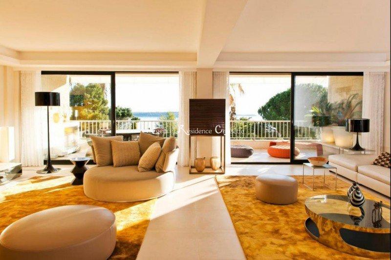 Image_3, Appartement, Cannes, ref :3578va