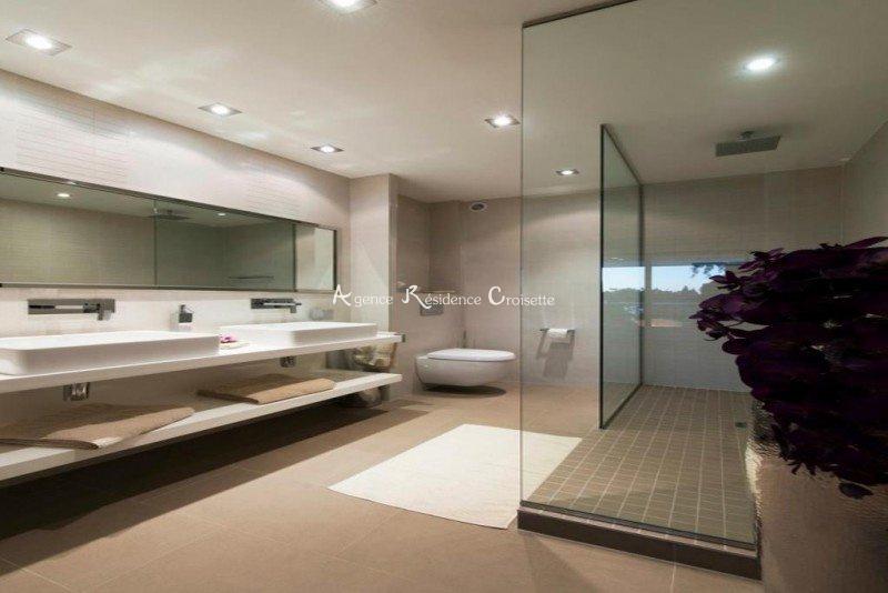 Image_6, Appartement, Cannes, ref :3578va
