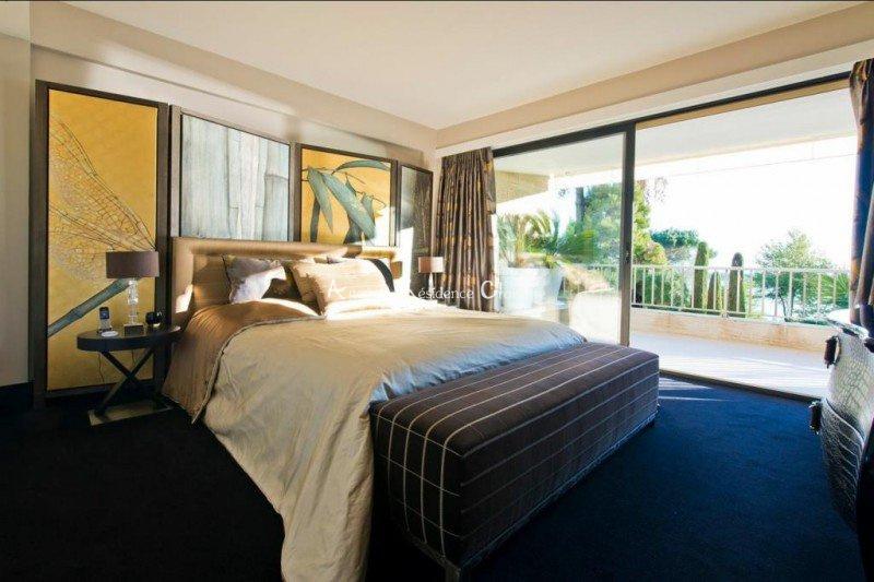 Image_5, Appartement, Cannes, ref :3578va