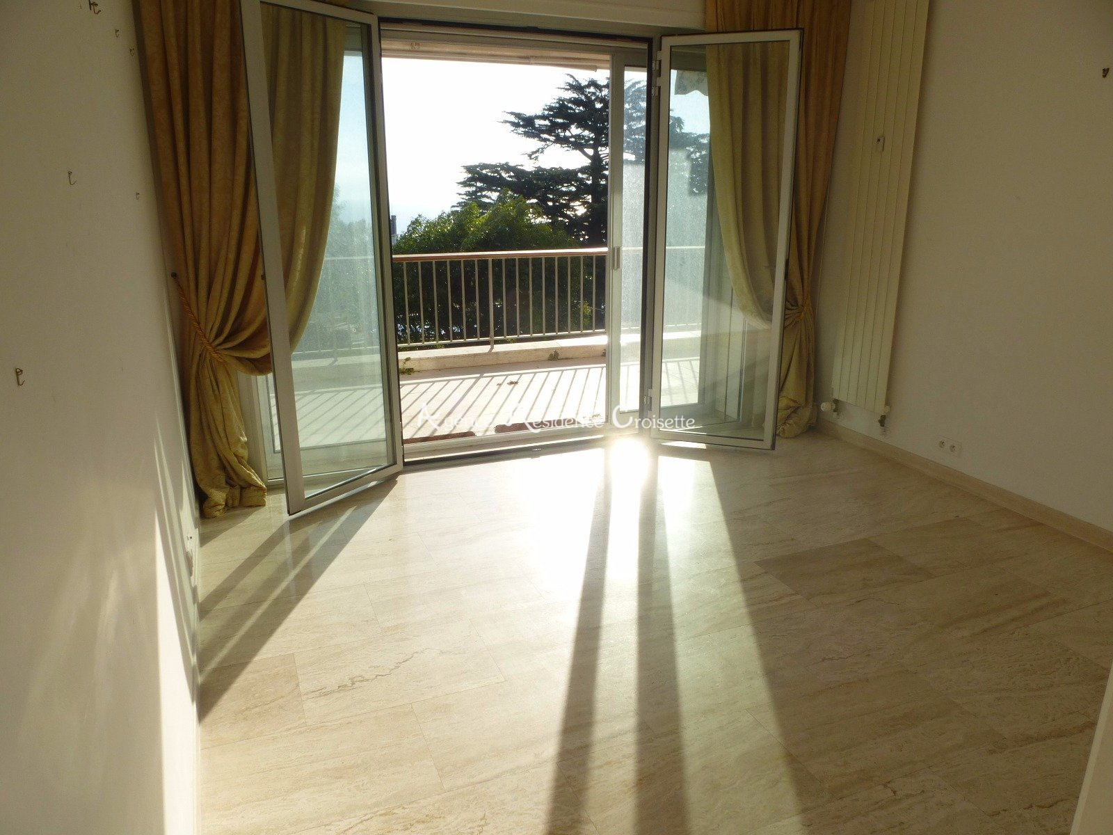 Image_5, Appartement, Cannes, ref :3707
