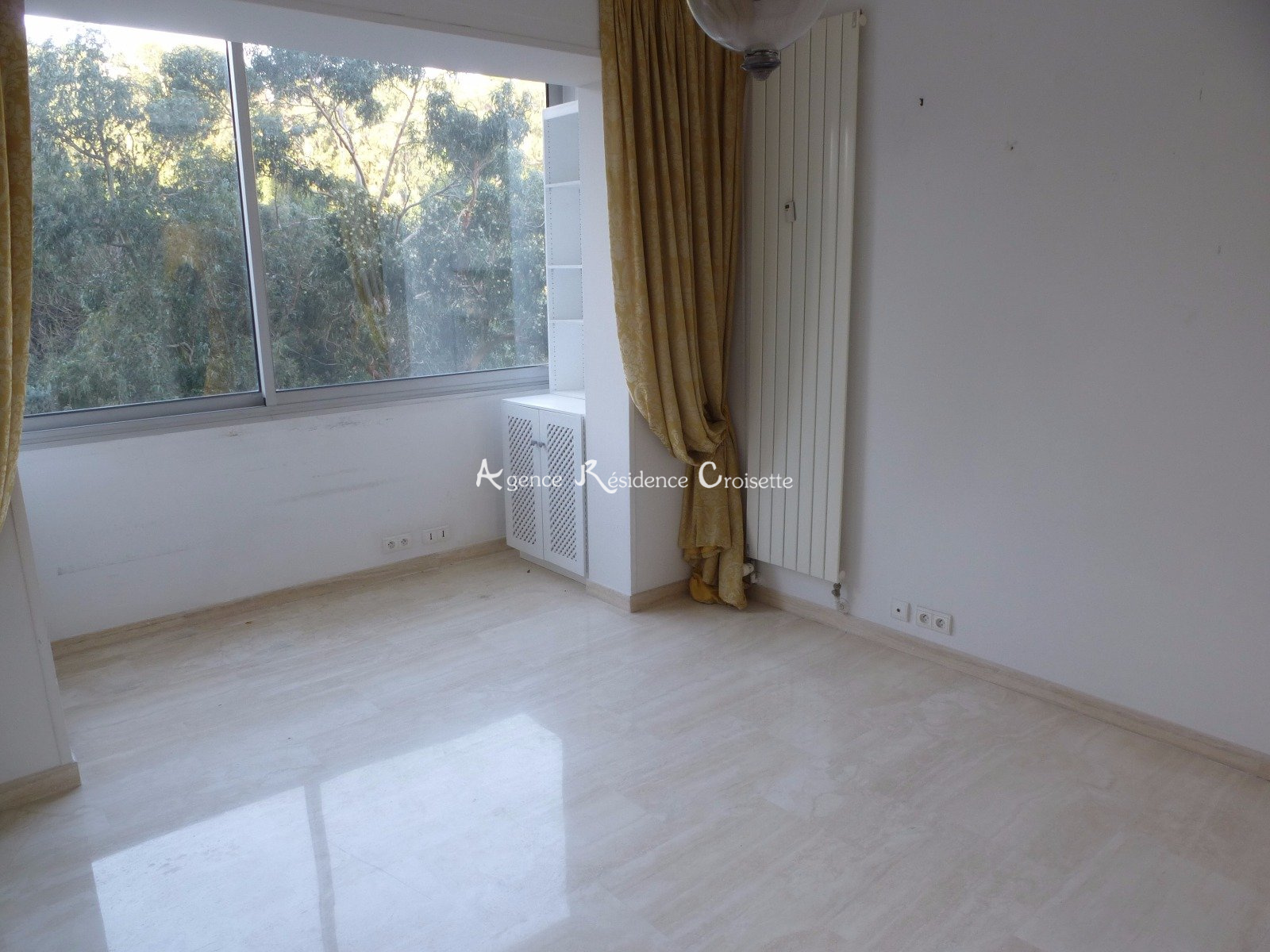 Image_8, Appartement, Cannes, ref :3707