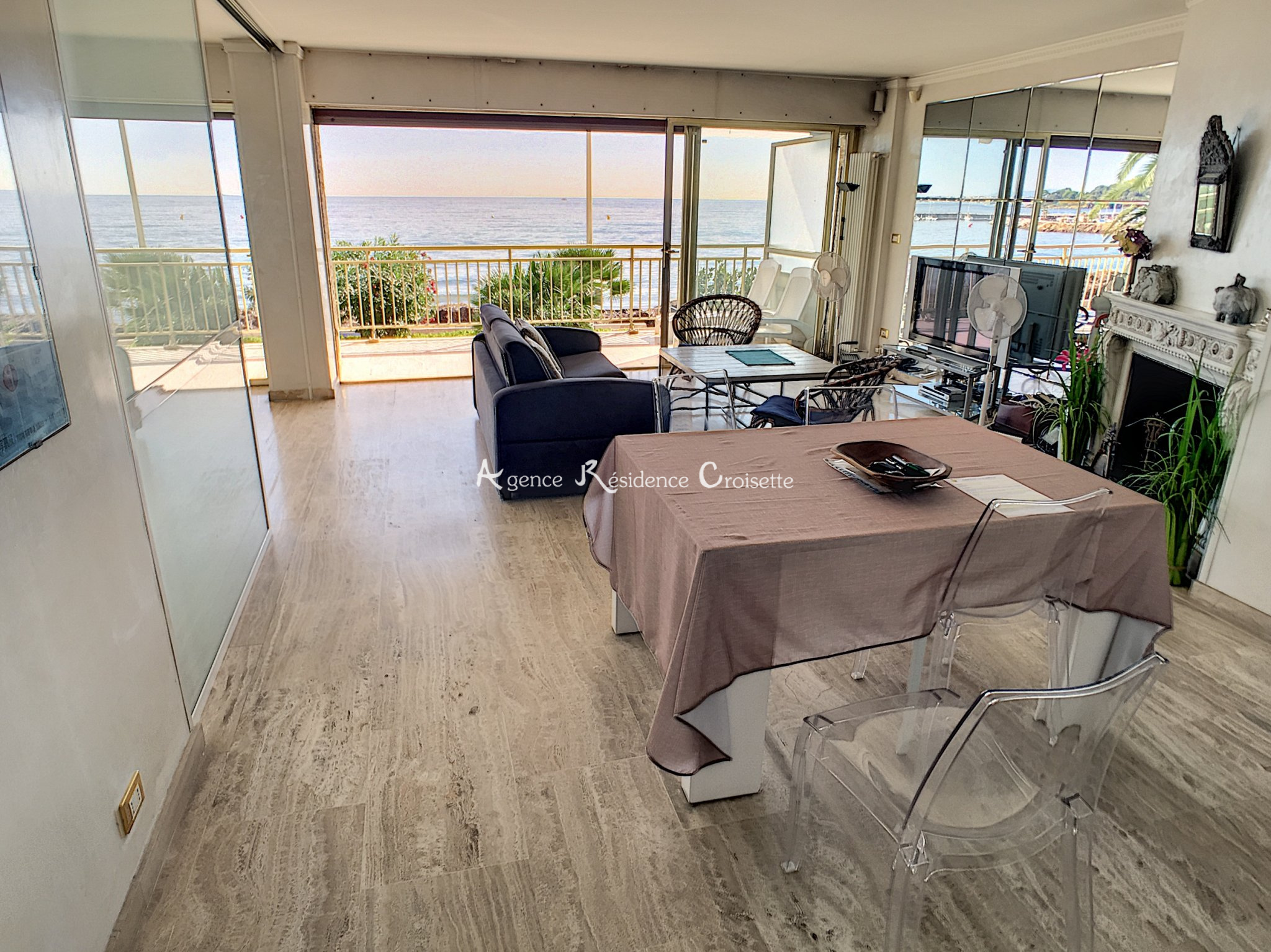 Image_3, Appartement, Cannes, ref :4010