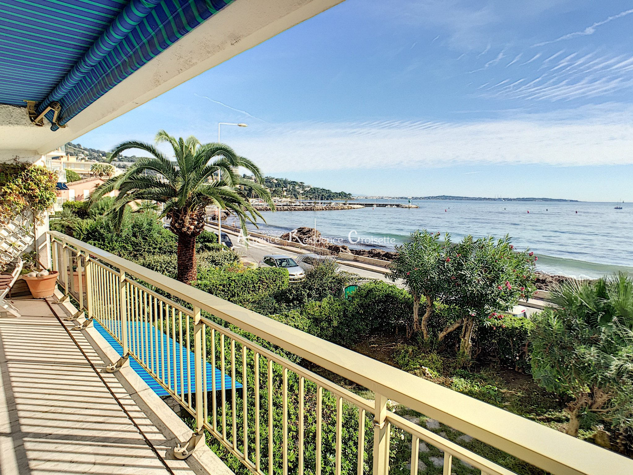 Image_2, Appartement, Cannes, ref :4010