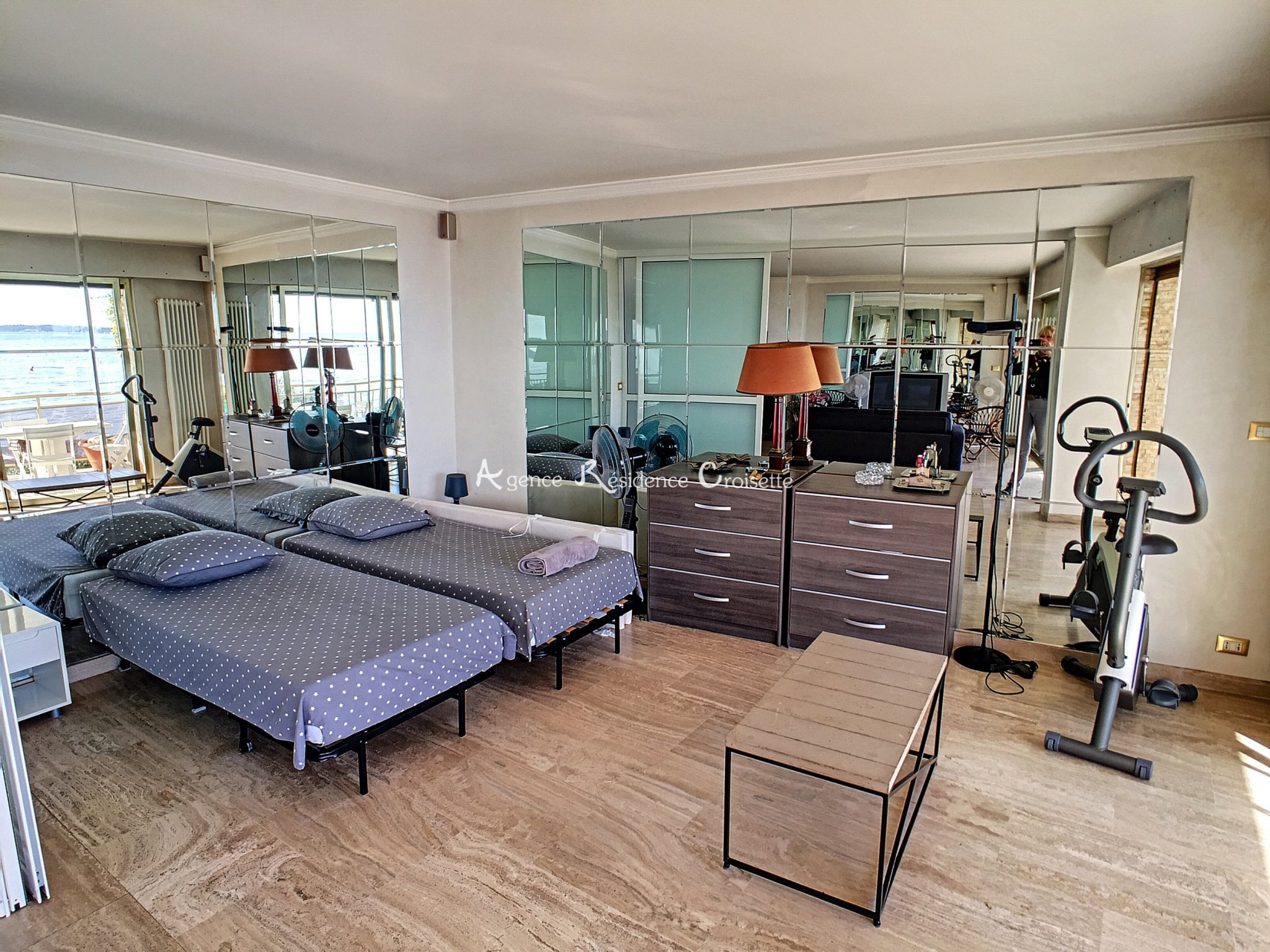 Image_5, Appartement, Cannes, ref :4010