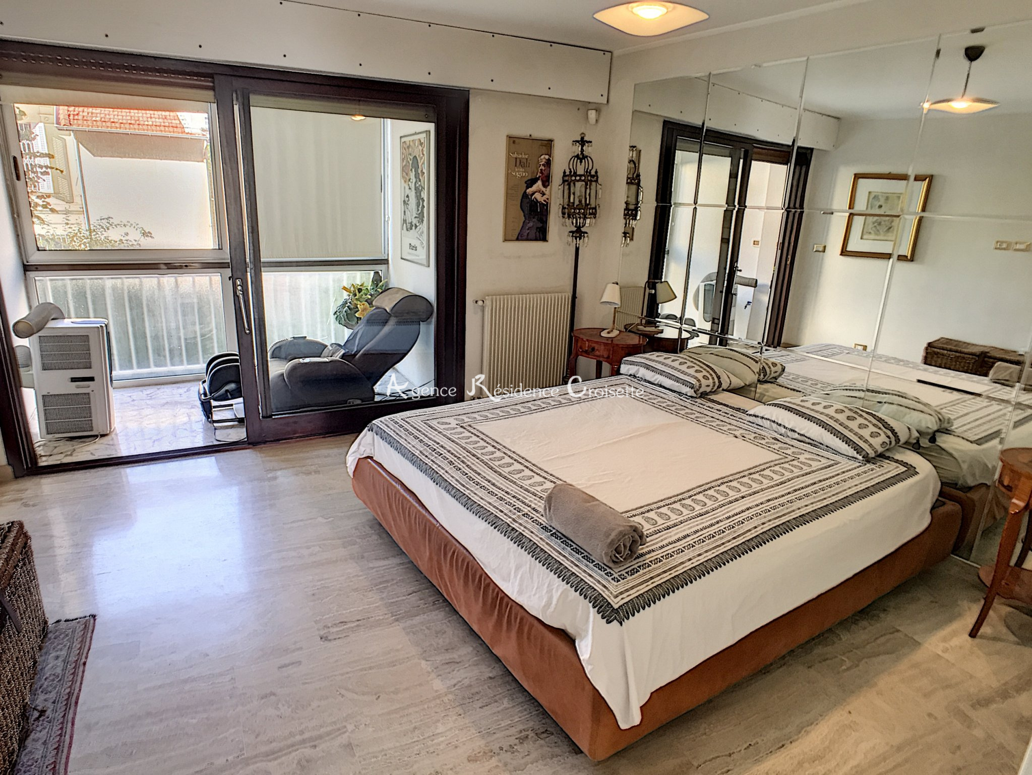 Image_7, Appartement, Cannes, ref :4010