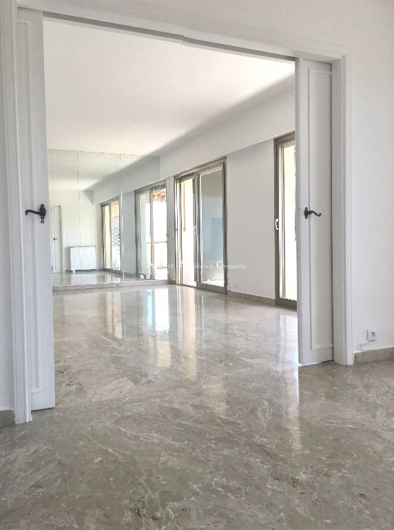 Image_4, Appartement, Le Cannet, ref :3858