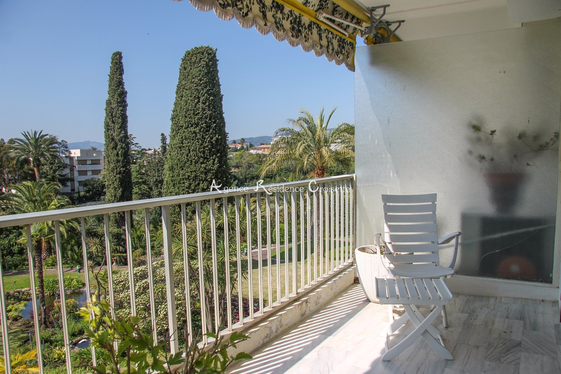 Image_3, Appartement, Cannes, ref :3849