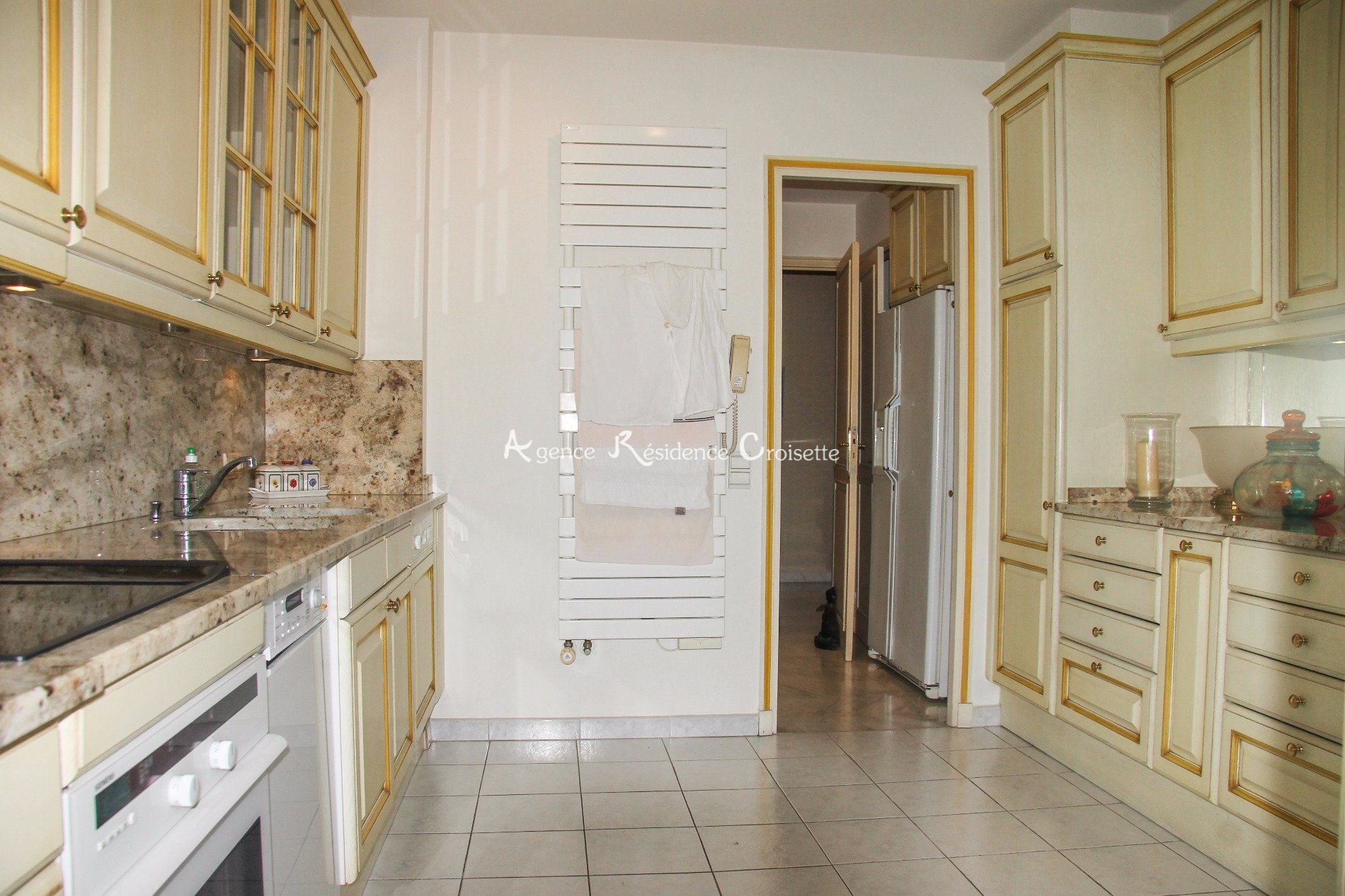 Image_7, Appartement, Cannes, ref :3849