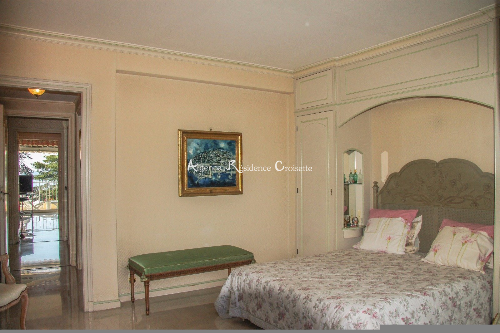 Image_7, Appartement, Cannes, ref :3855