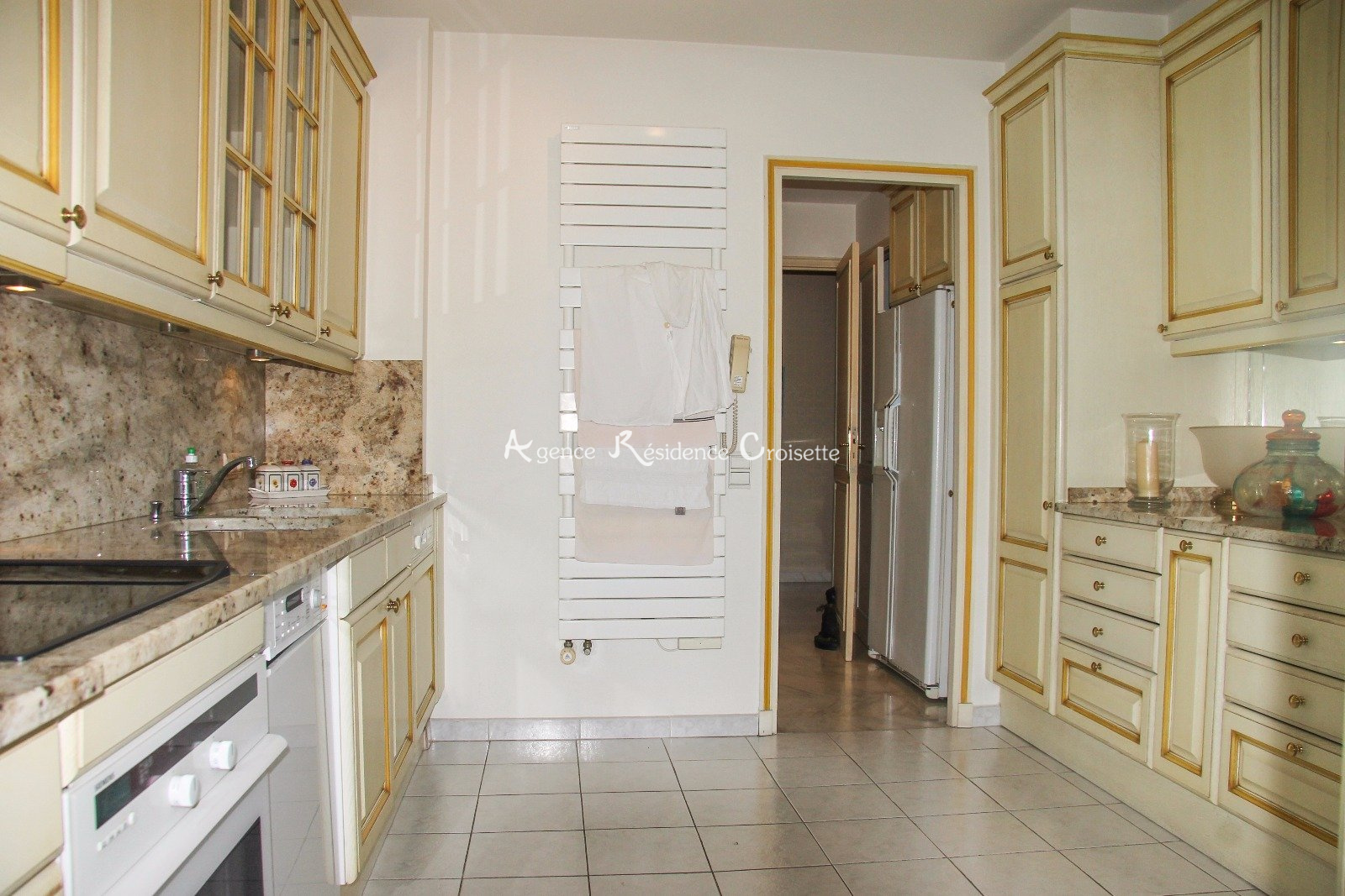 Image_8, Appartement, Cannes, ref :3855