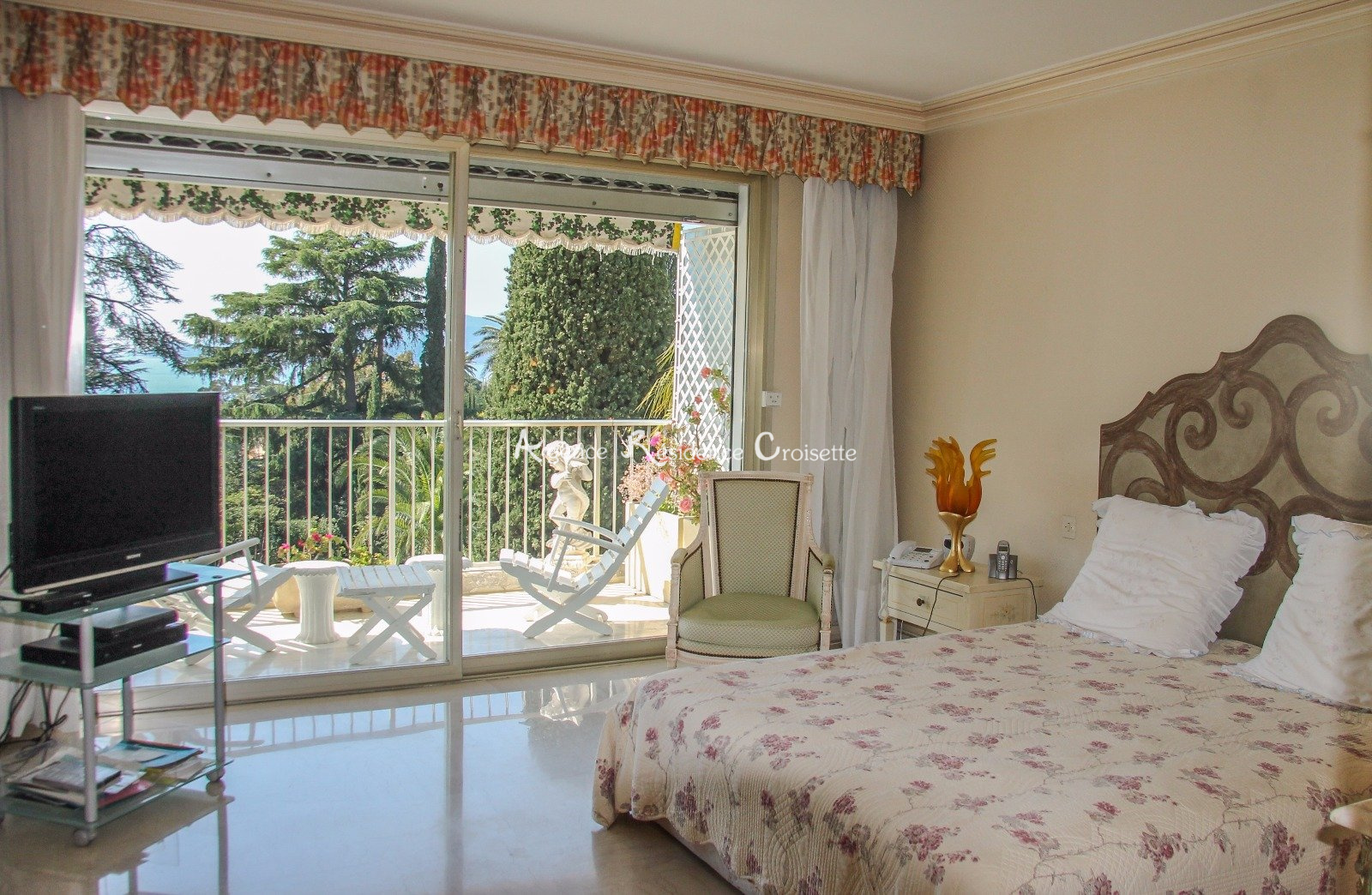 Image_6, Appartement, Cannes, ref :3855