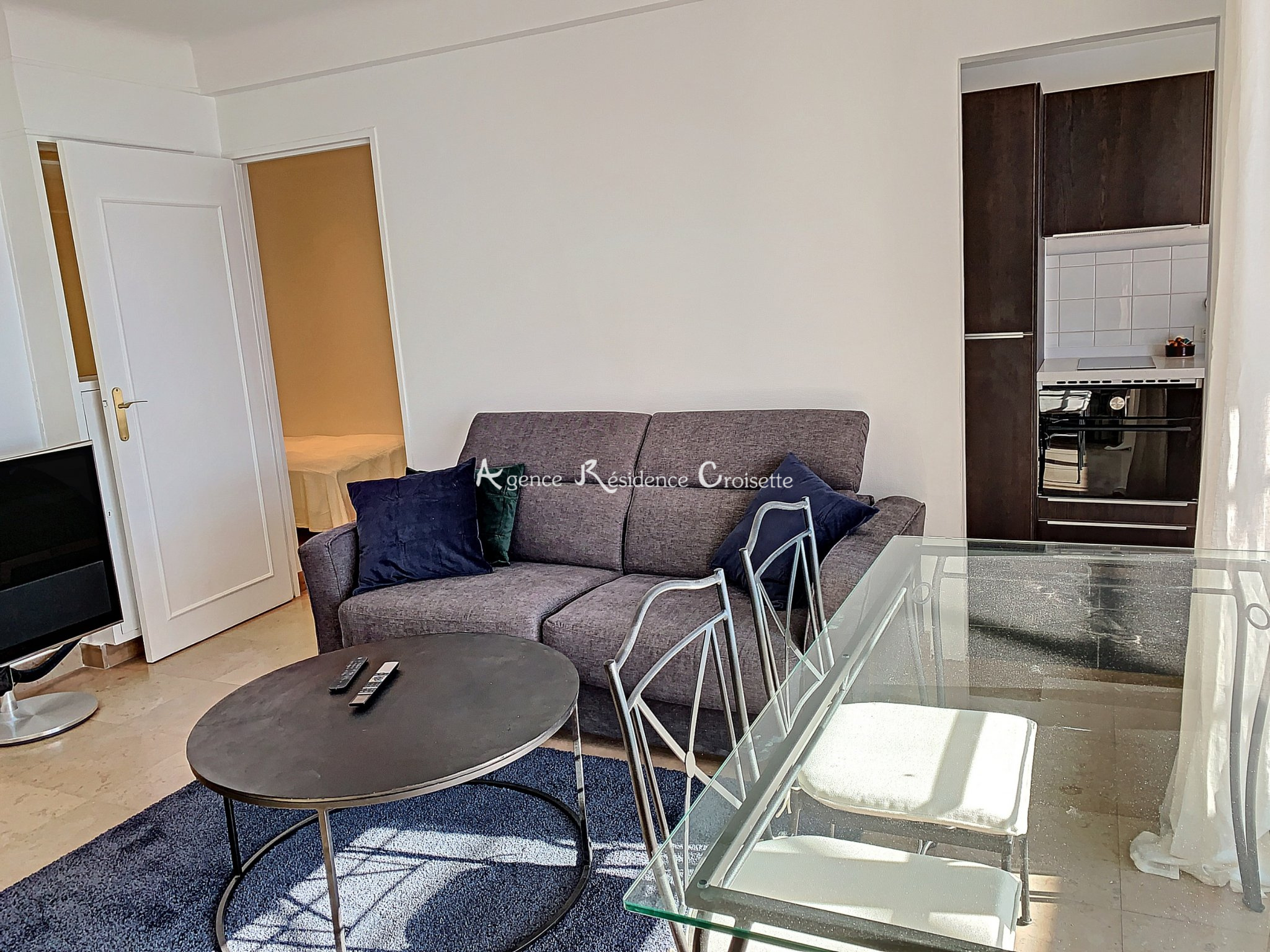Image_4, Appartement, Cannes, ref :375