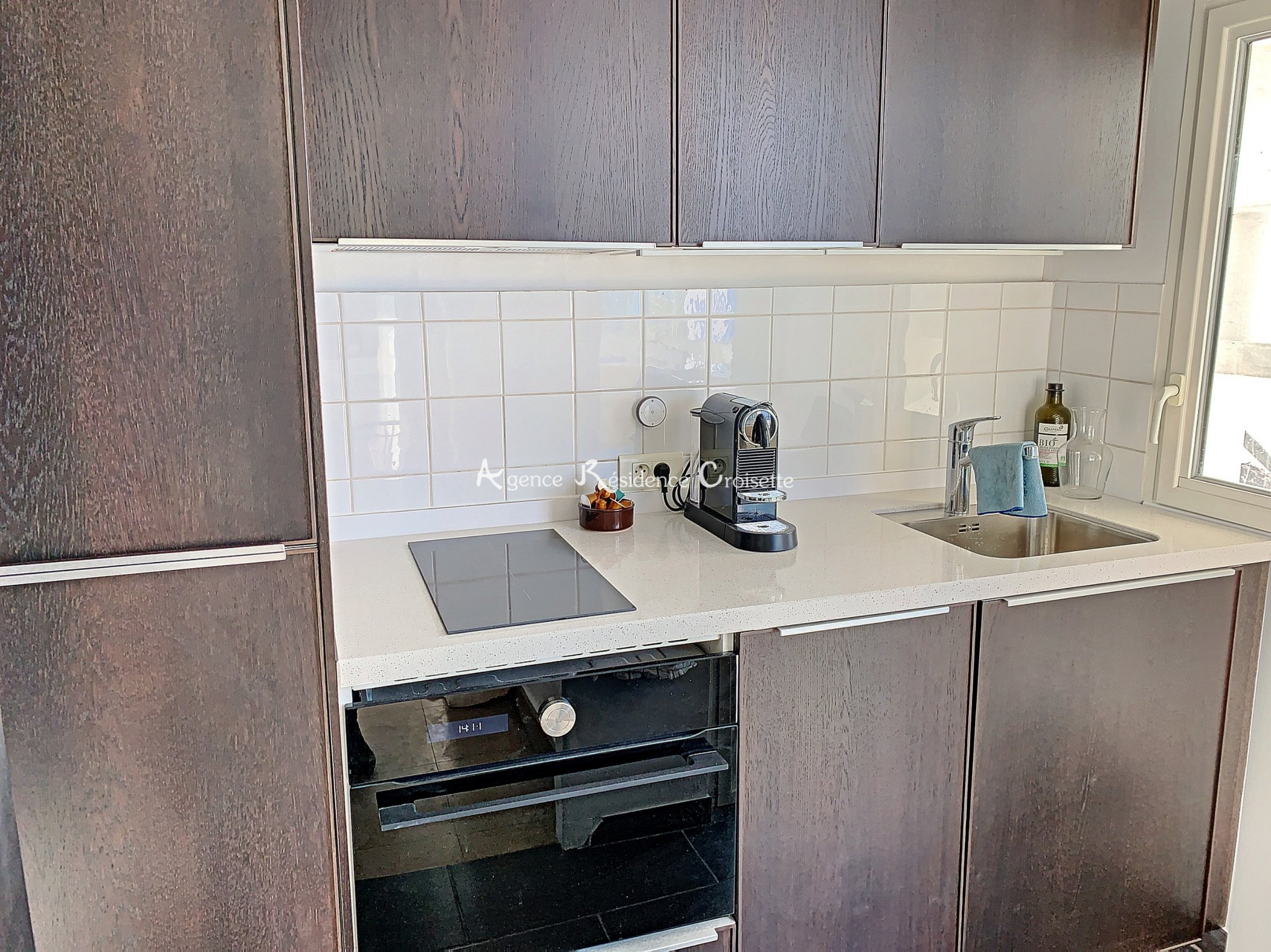 Image_5, Appartement, Cannes, ref :375