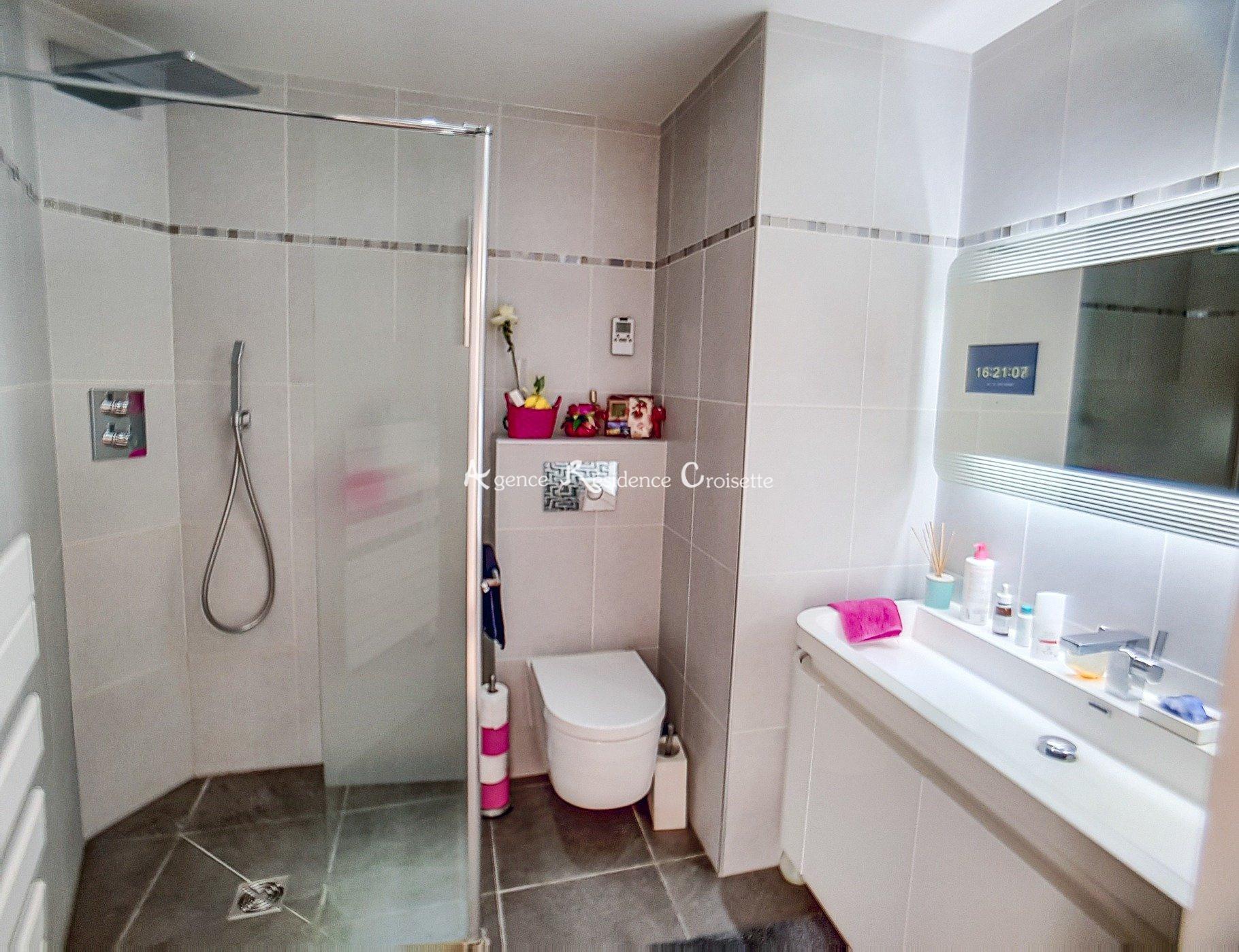 Image_7, Appartement, Le Cannet, ref :3948