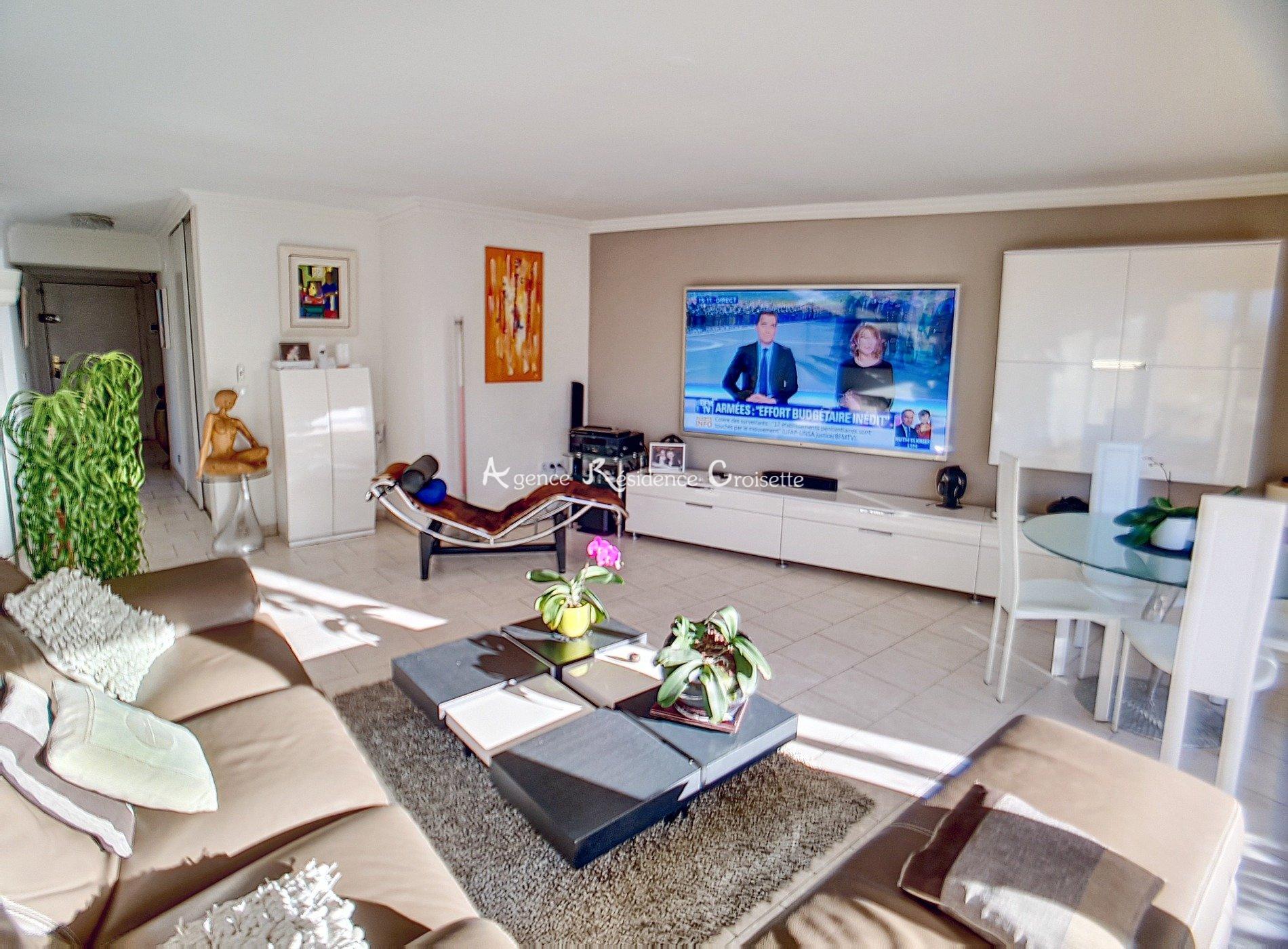 Image_4, Appartement, Le Cannet, ref :3948