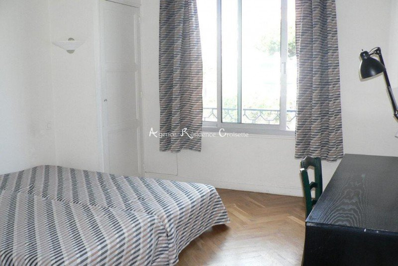Image_9, Appartement, Cannes, ref :17