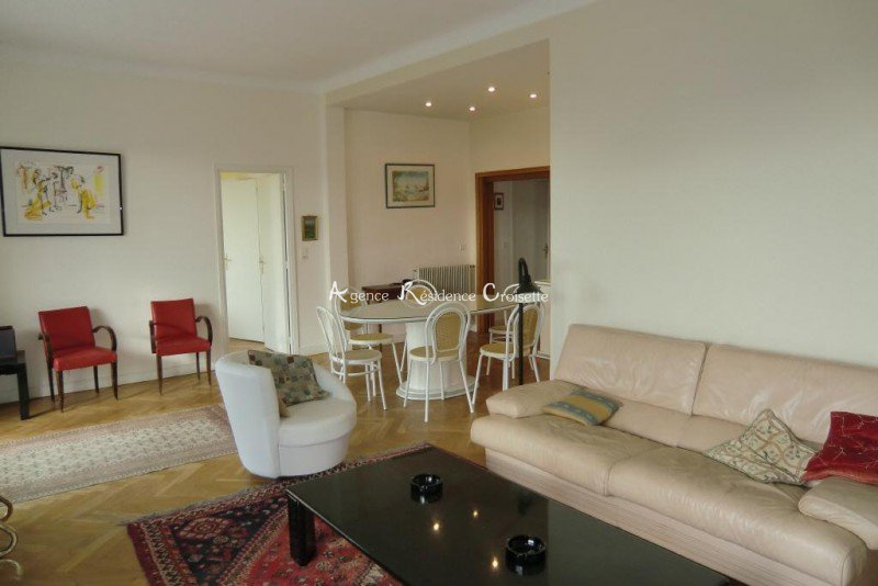 Image_5, Appartement, Cannes, ref :17