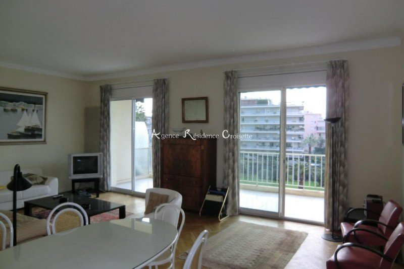 Image_6, Appartement, Cannes, ref :17