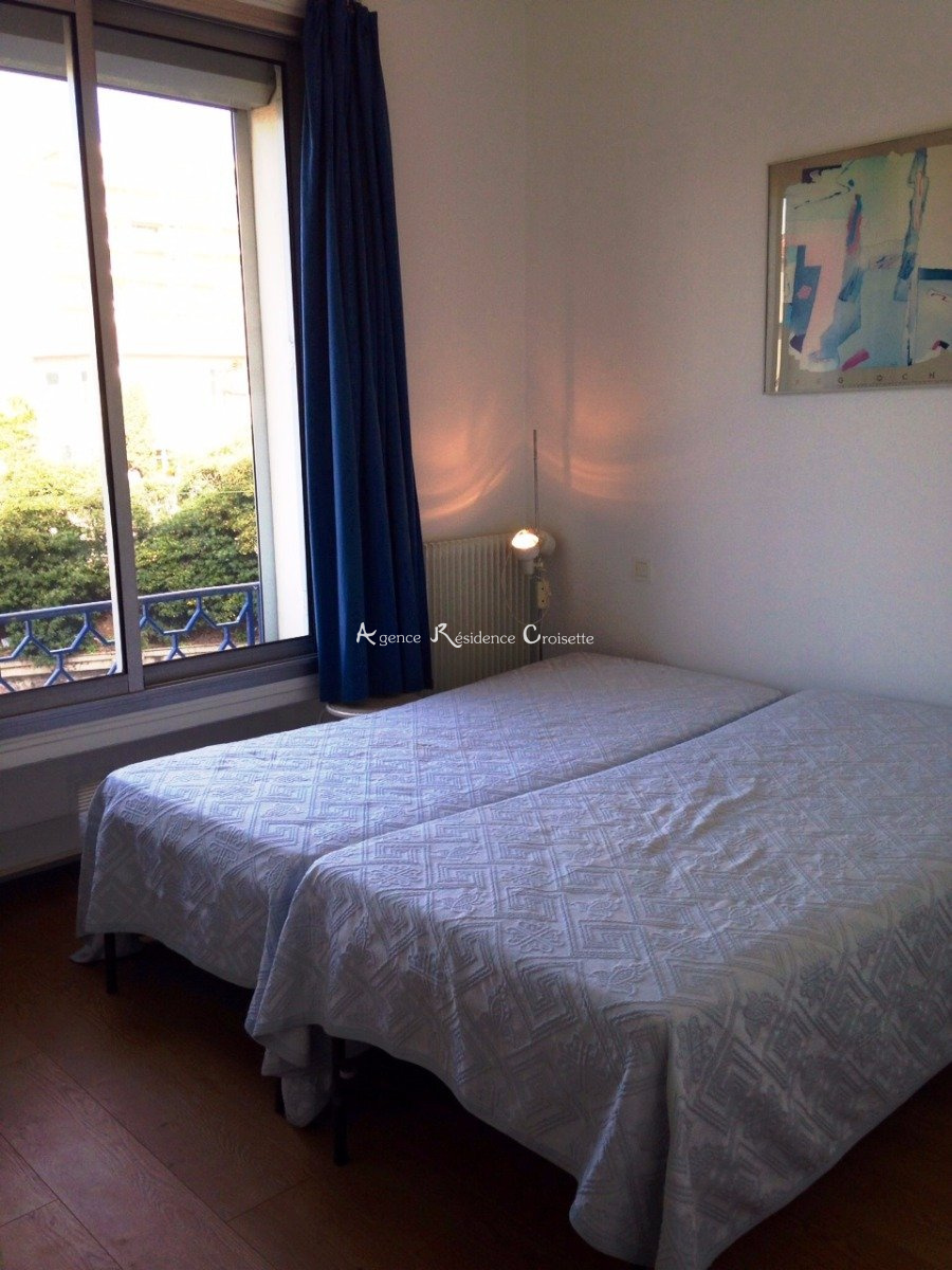 Image_11, Appartement, Cannes, ref :17