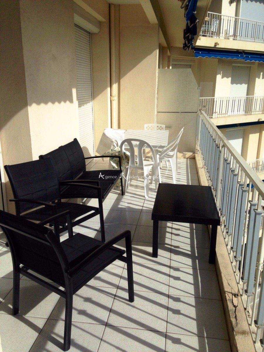 Image_4, Appartement, Cannes, ref :17