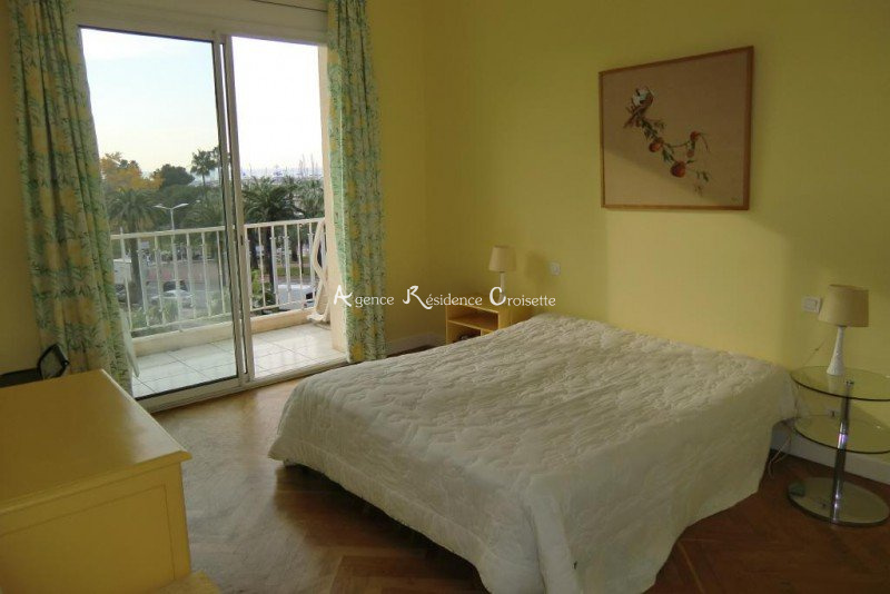 Image_7, Appartement, Cannes, ref :17