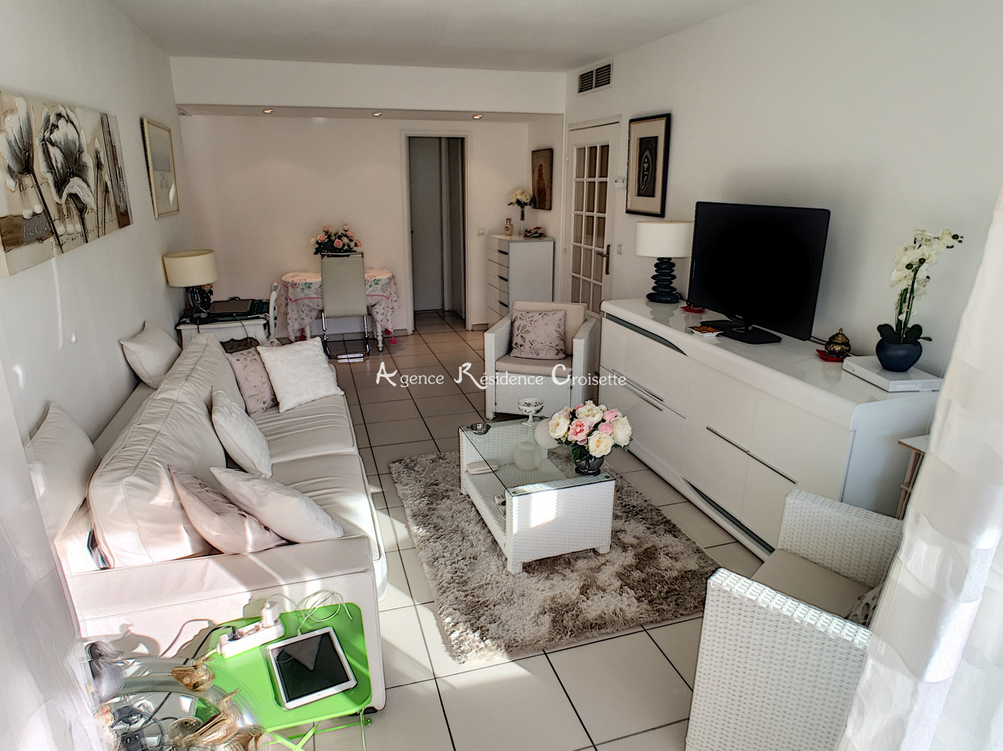 Image_3, Appartement, Cannes, ref :4011