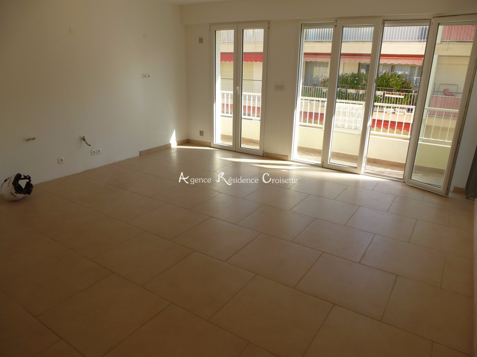 Image_7, Appartement, Cannes, ref :3836