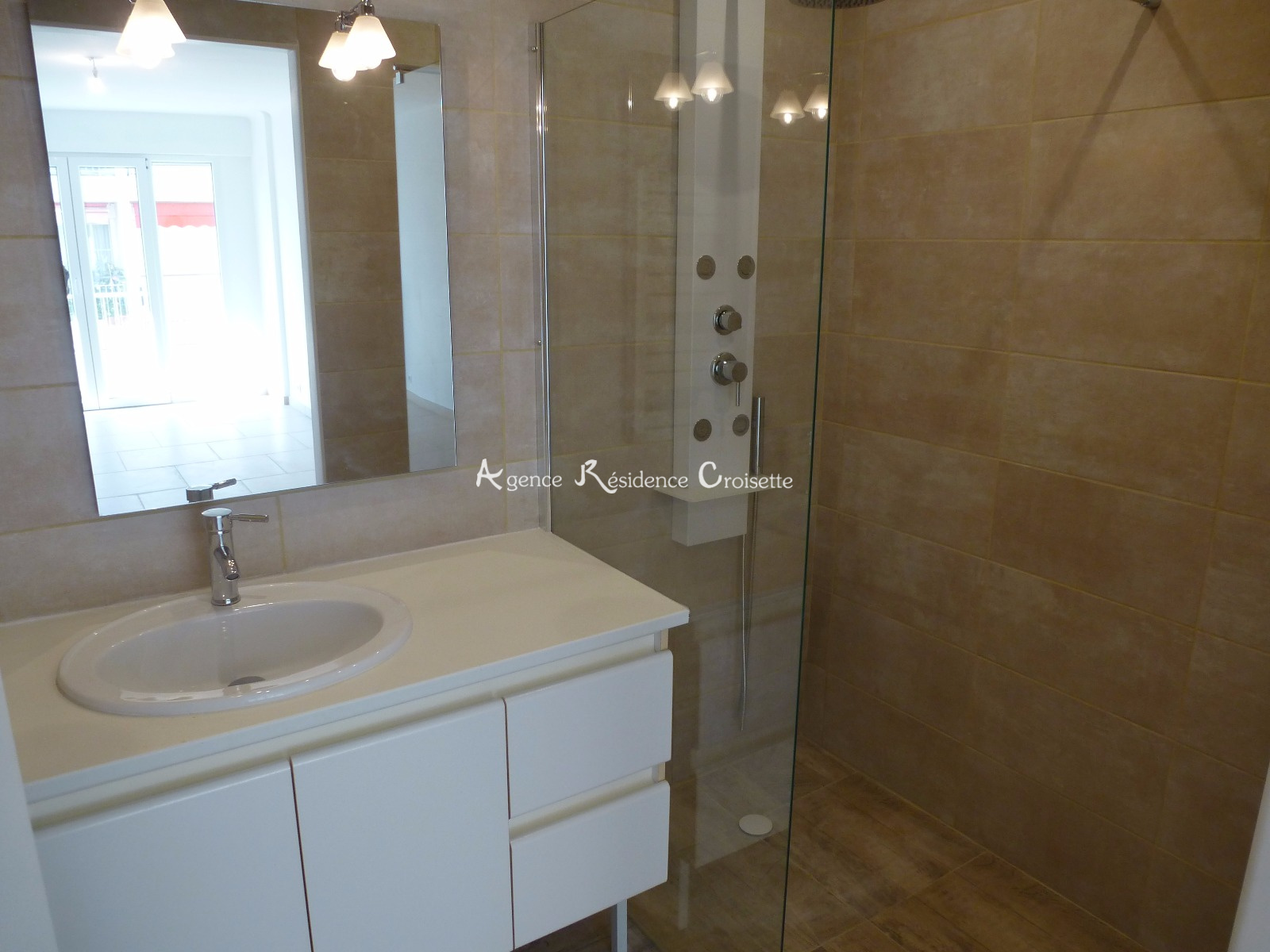 Image_4, Appartement, Cannes, ref :3836