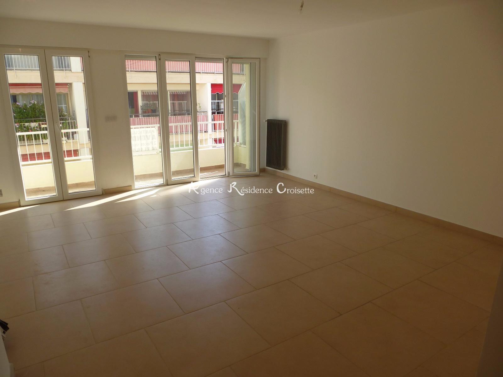 Image_1, Appartement, Cannes, ref :3836