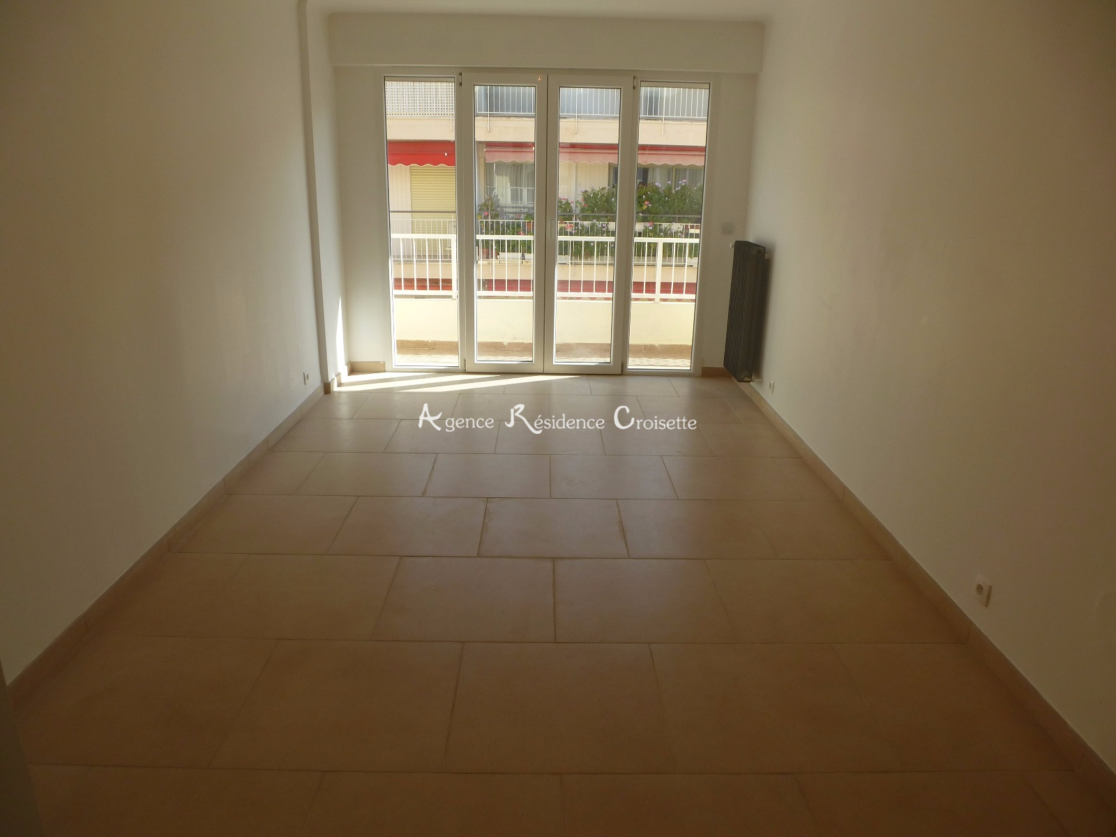 Image_3, Appartement, Cannes, ref :3836