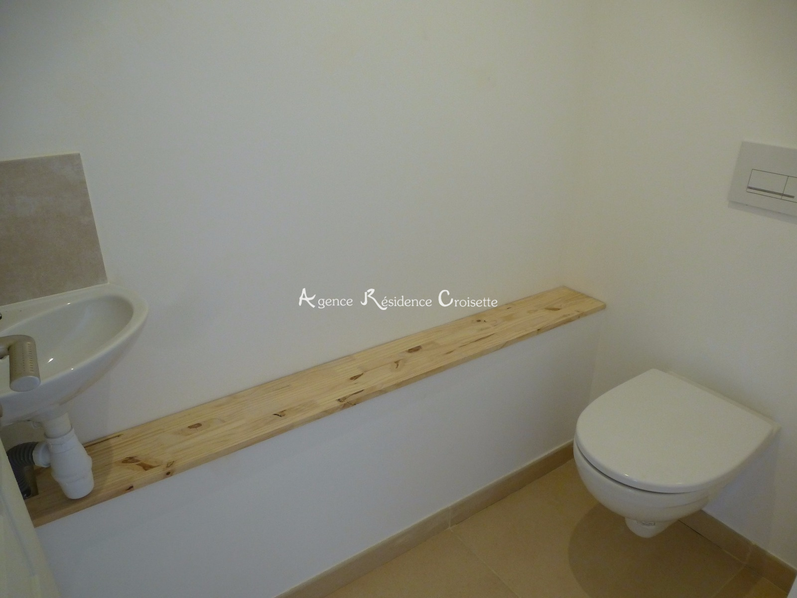 Image_5, Appartement, Cannes, ref :3836