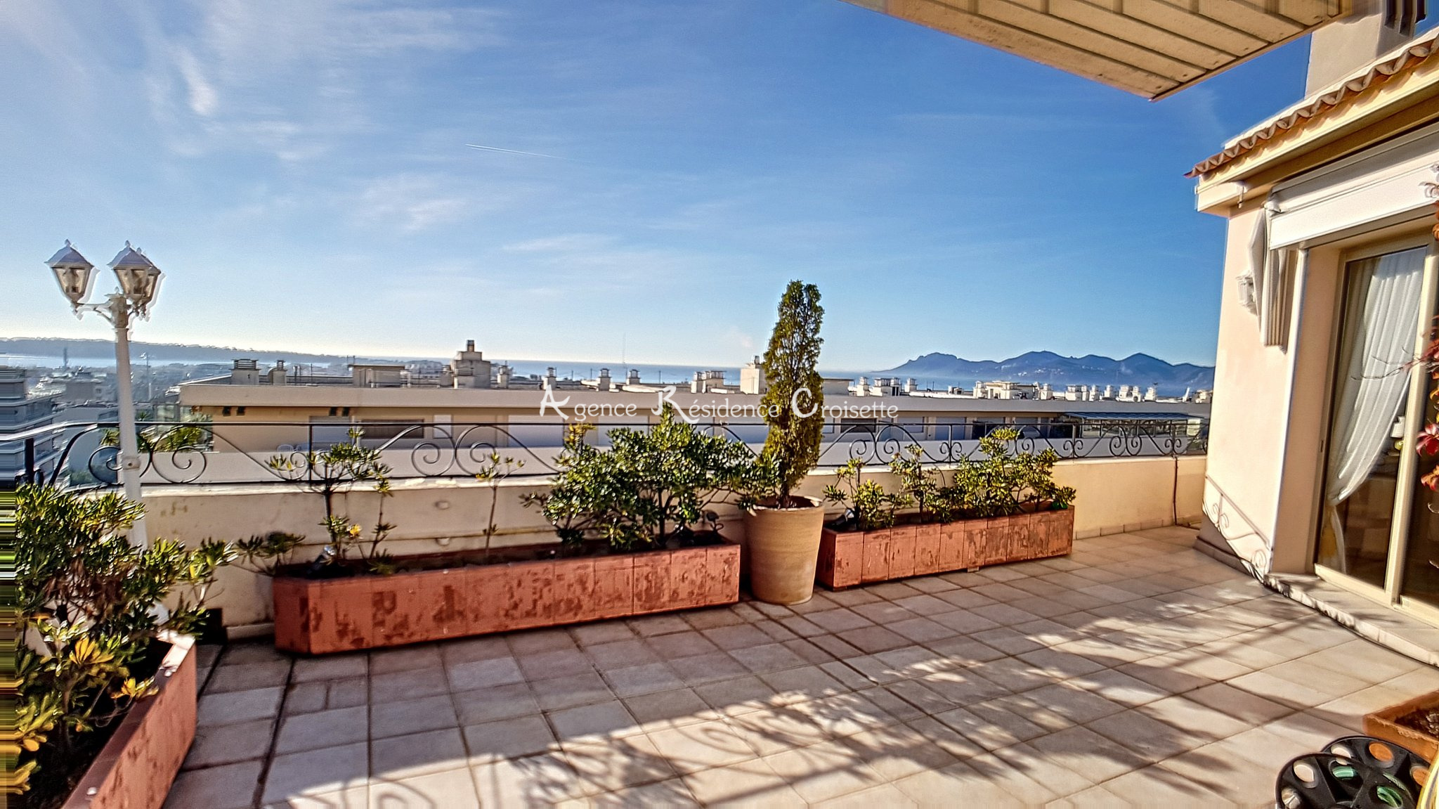 Image_3, Appartement, Cannes, ref :4030