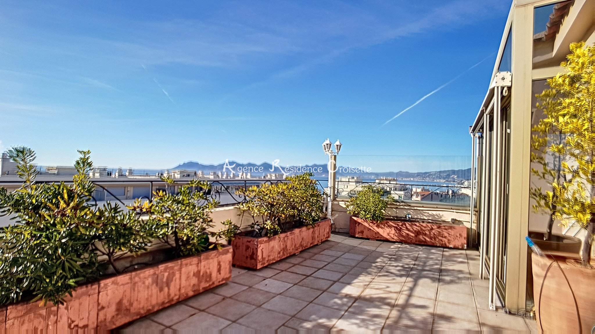 Image_2, Appartement, Cannes, ref :4030