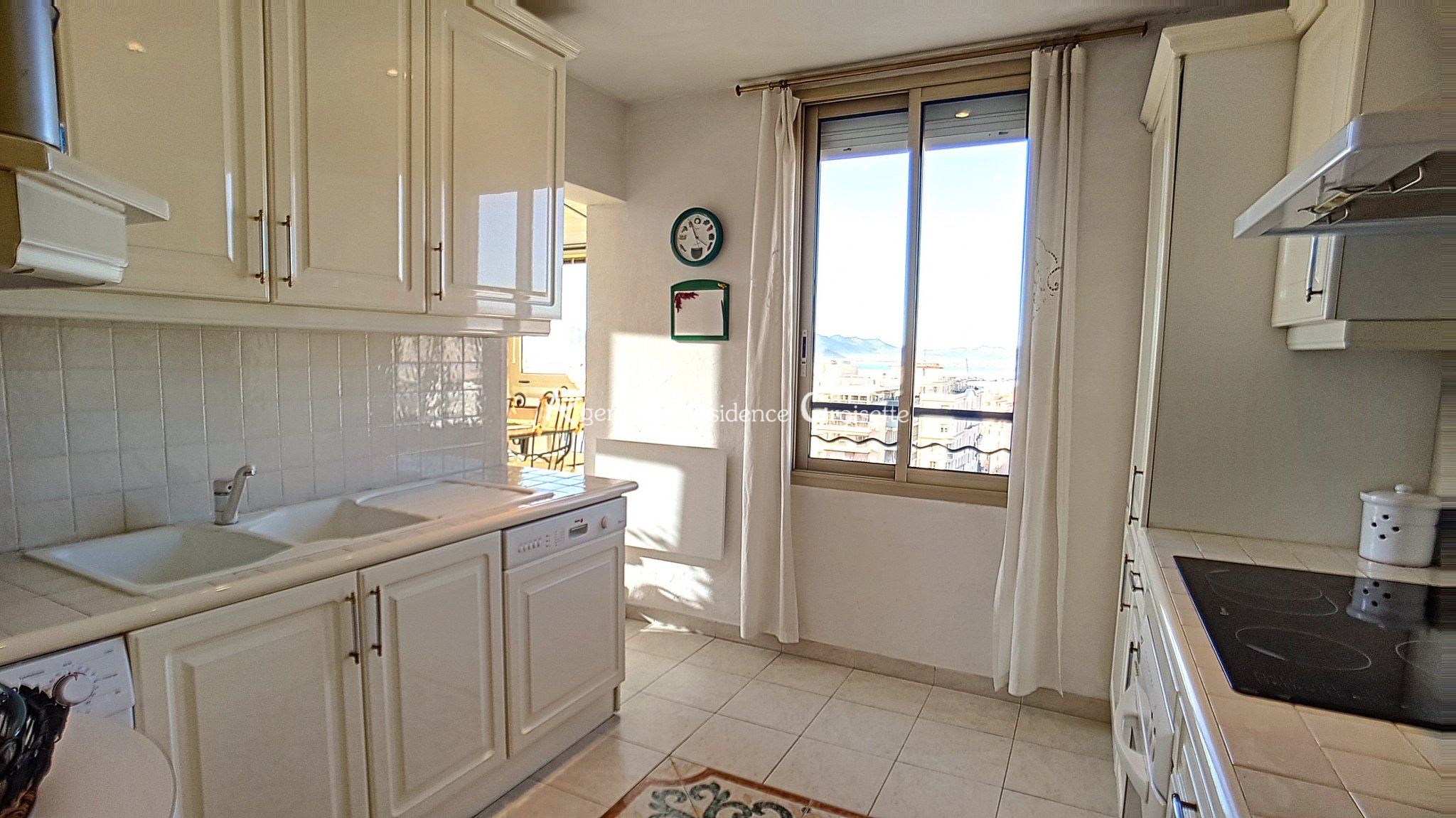Image_7, Appartement, Cannes, ref :4030