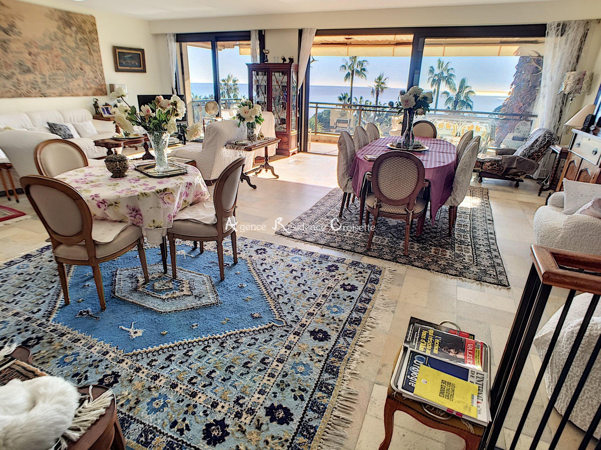 Image_3, Appartement, Golfe Juan, ref :4024