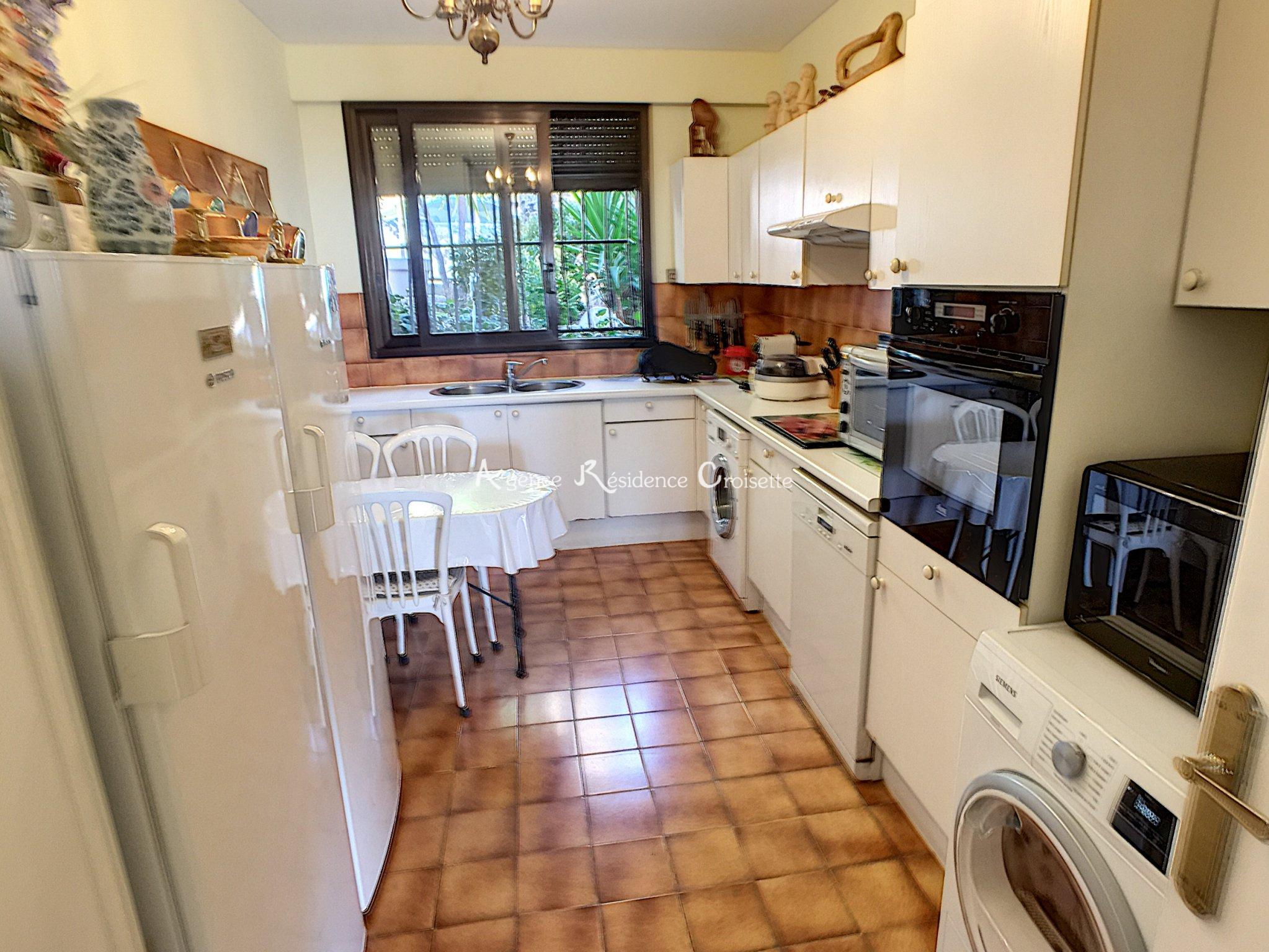 Image_6, Appartement, Golfe Juan, ref :4024