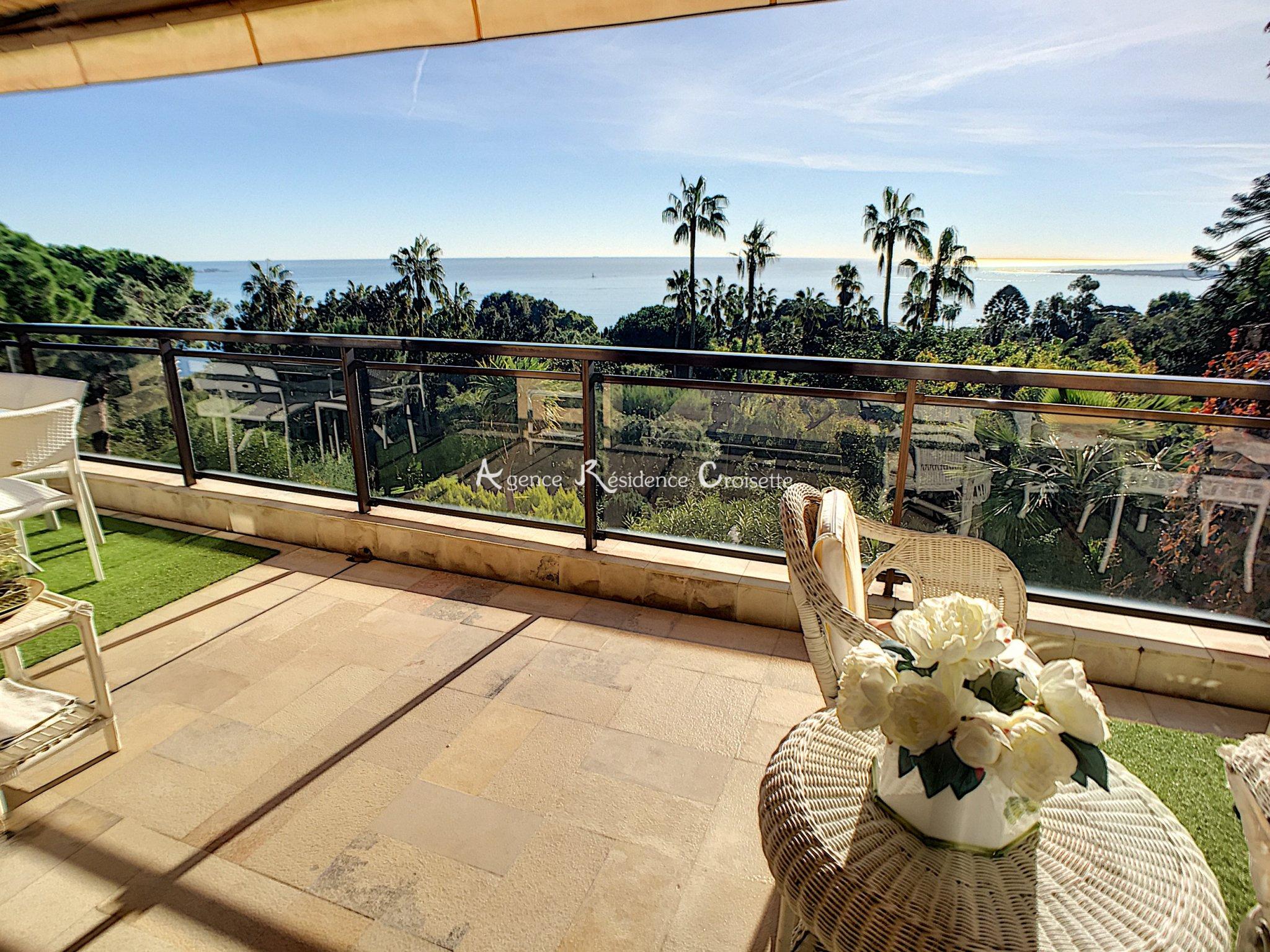Image_2, Appartement, Golfe Juan, ref :4024