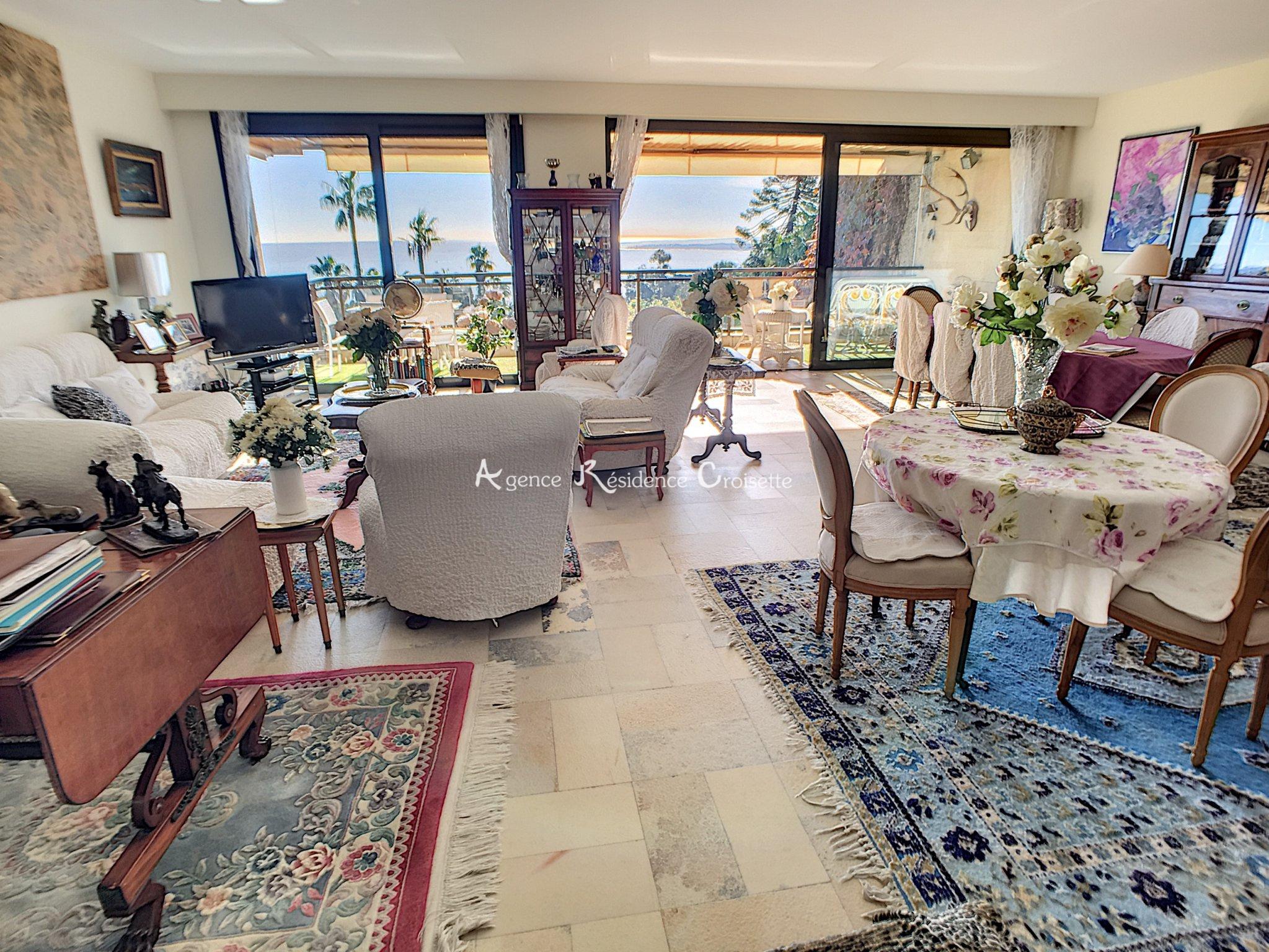 Image_4, Appartement, Golfe Juan, ref :4024