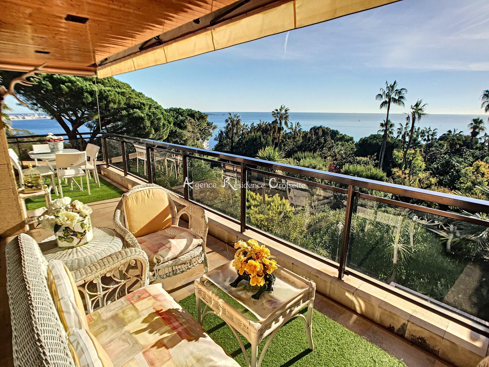 Image_1, Appartement, Golfe Juan, ref :4024
