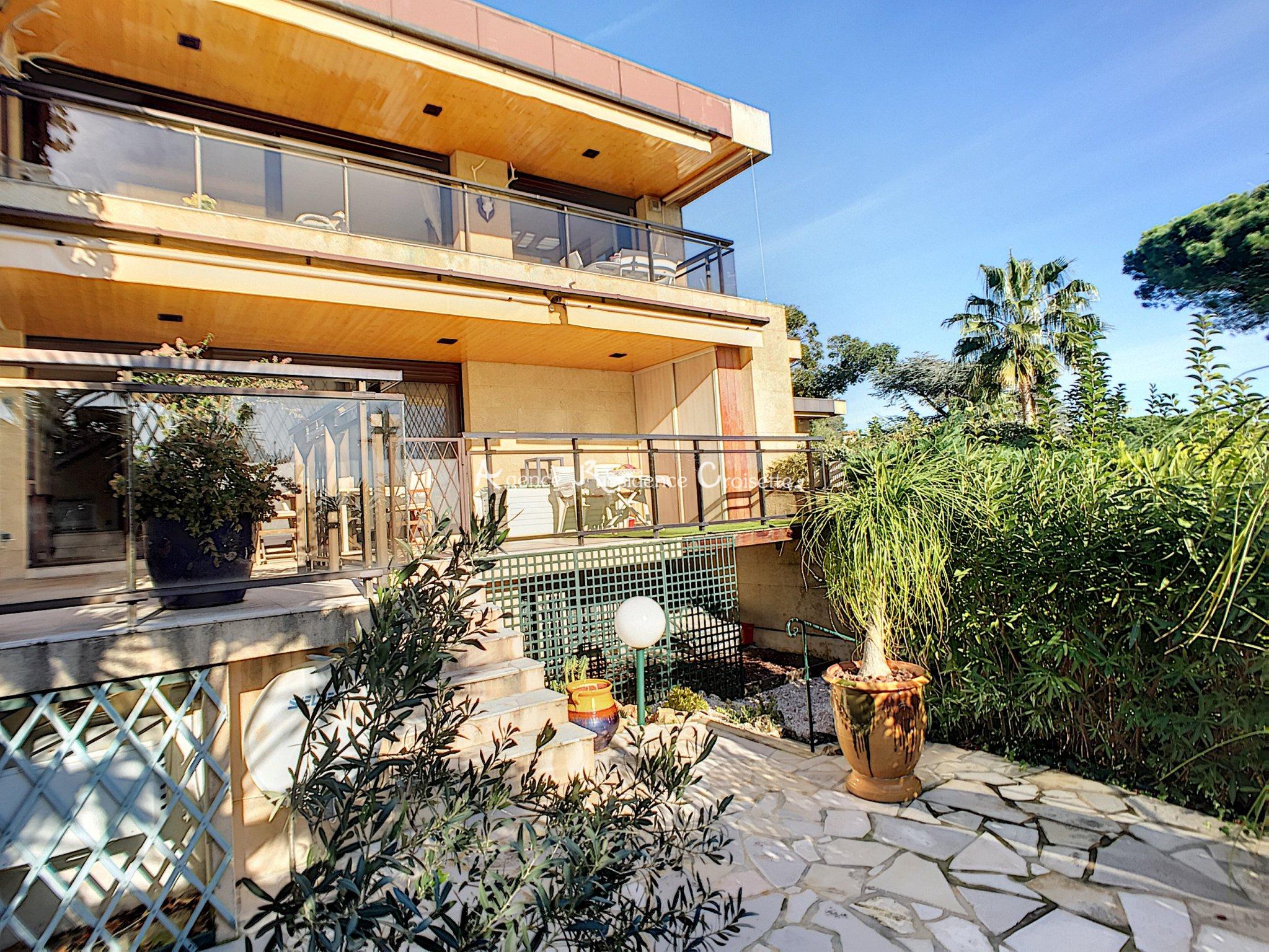 Image_11, Appartement, Golfe Juan, ref :4024