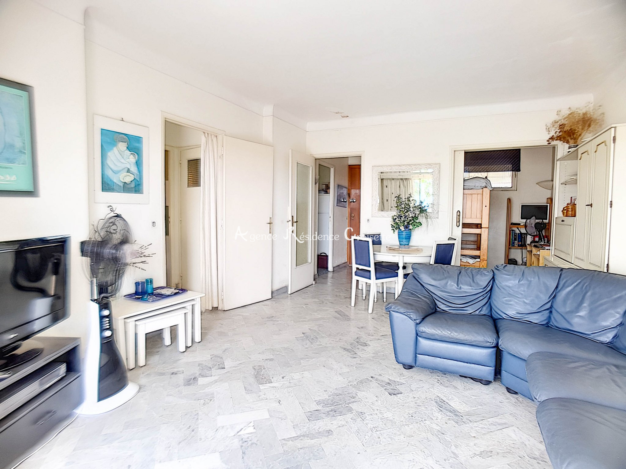 Image_5, Appartement, Cannes, ref :4003