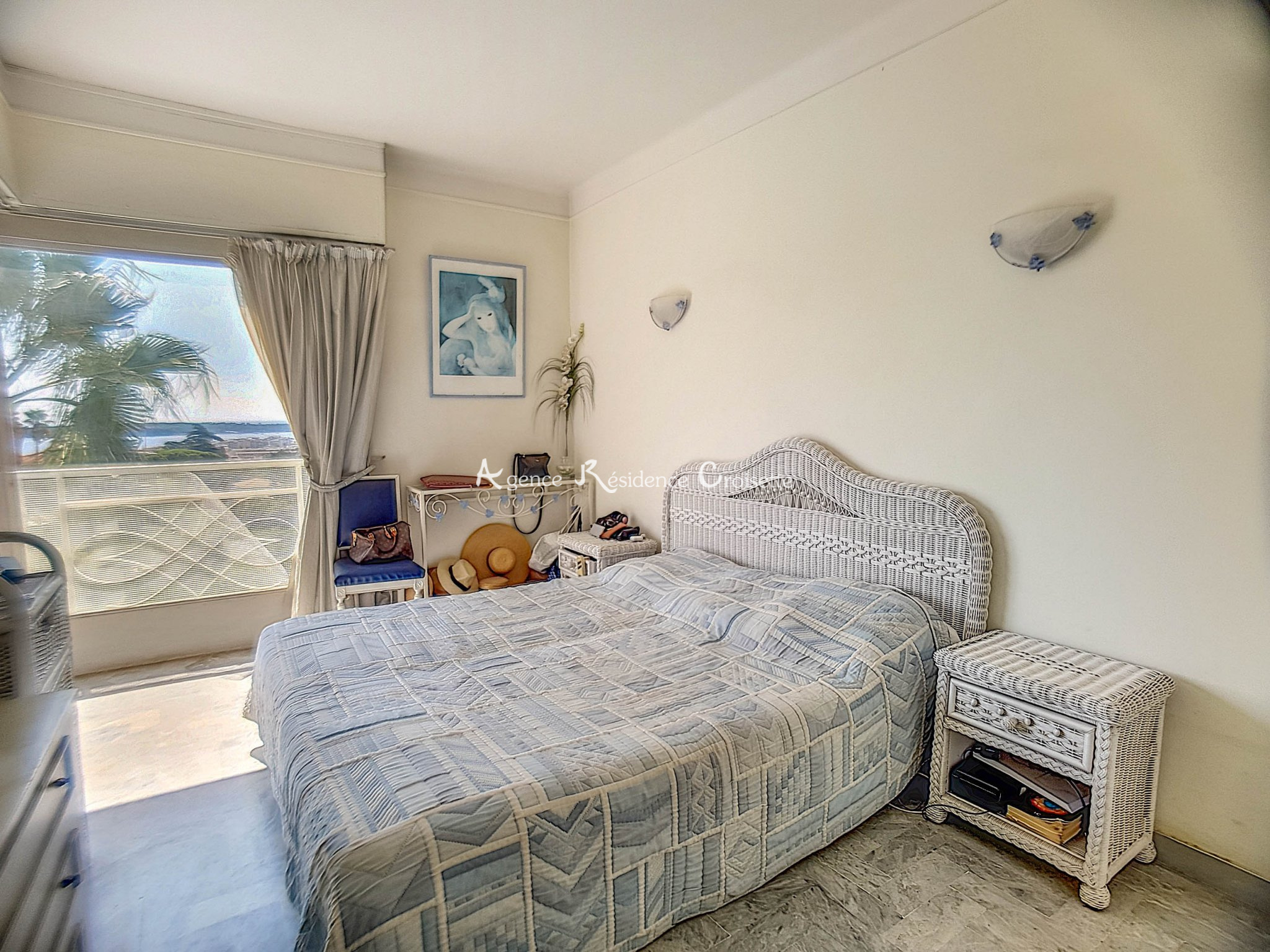 Image_6, Appartement, Cannes, ref :4003