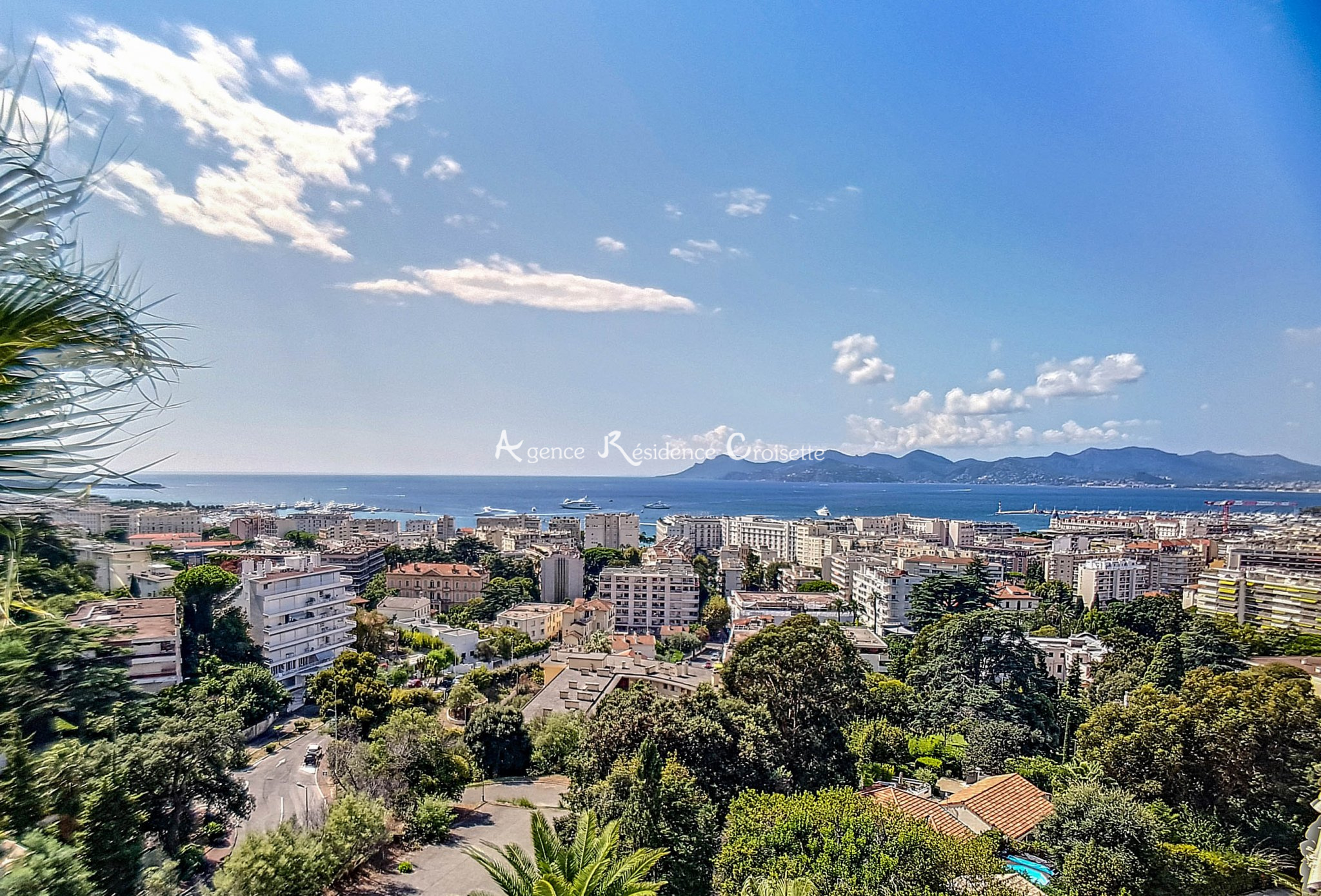 Image_1, Appartement, Cannes, ref :4003