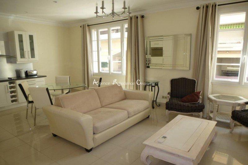 Image_1, Appartement, Cannes, ref :3470va