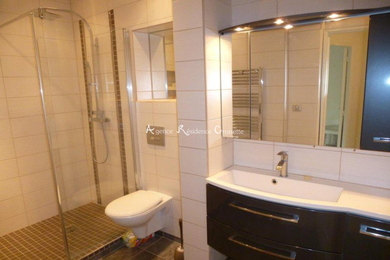 Image_5, Appartement, Cannes, ref :3470va