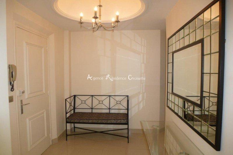 Image_6, Appartement, Cannes, ref :3470va