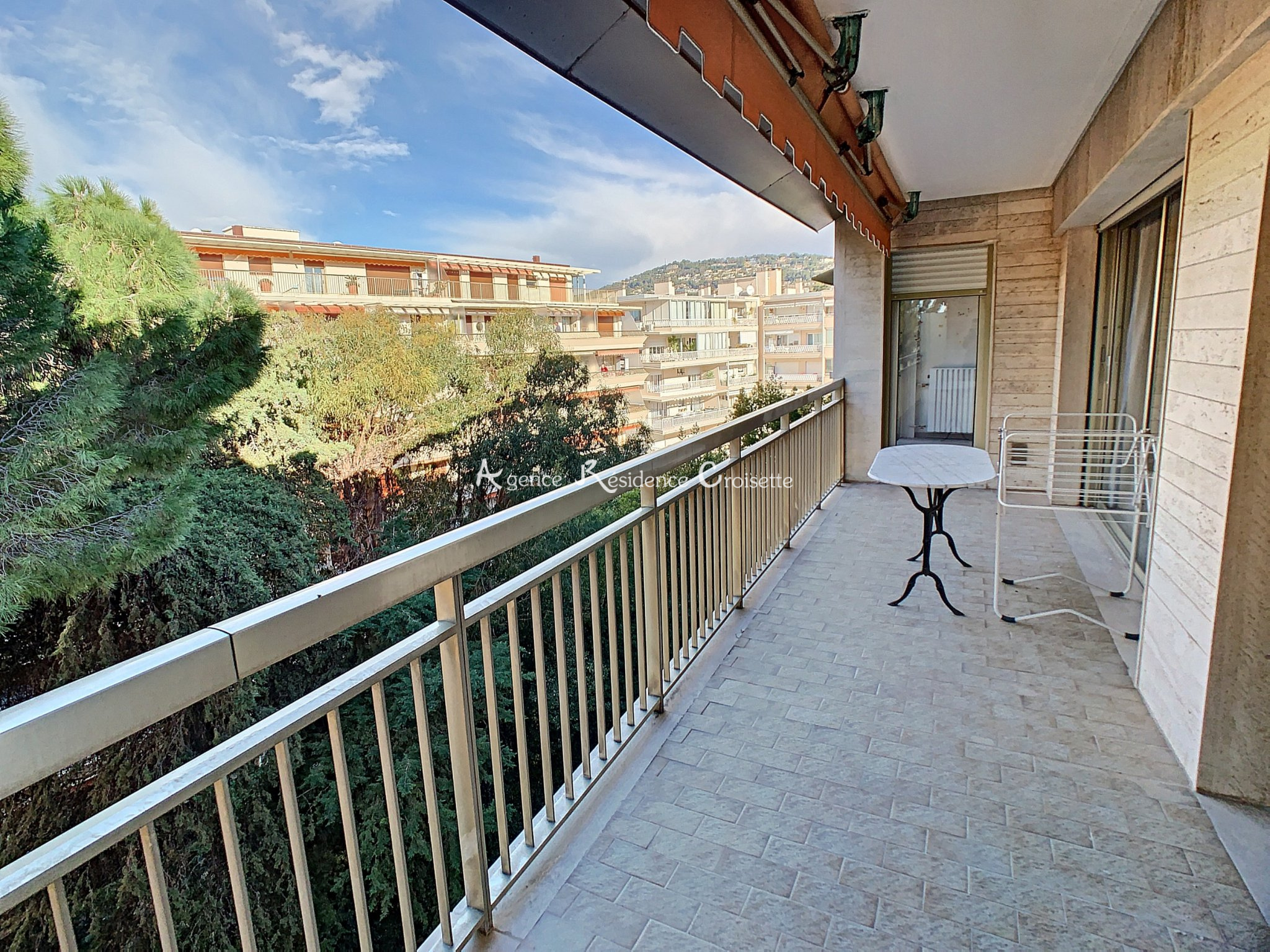 Image_6, Appartement, Cannes, ref :383
