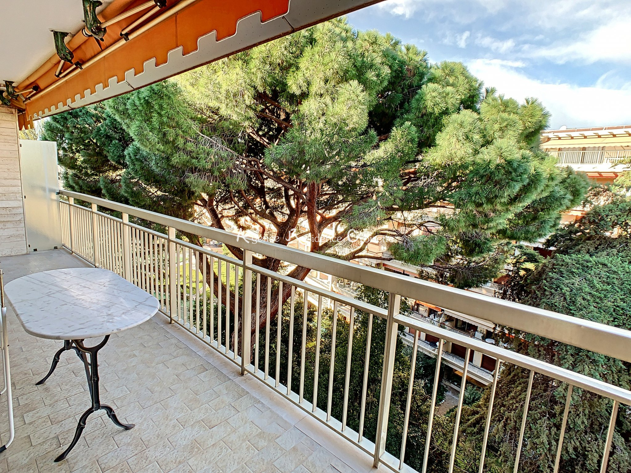 Image_7, Appartement, Cannes, ref :383