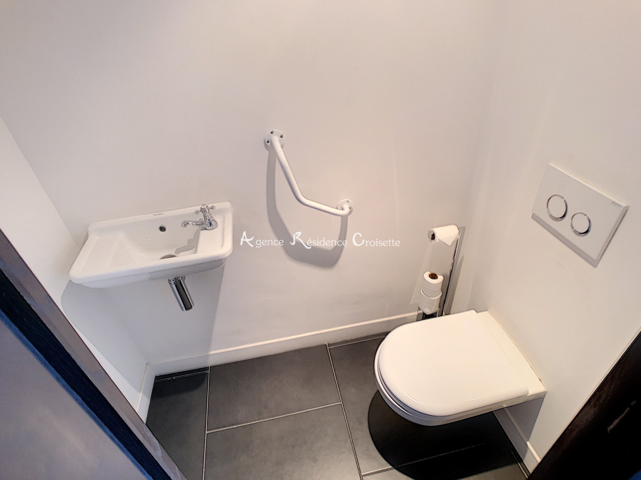 Image_8, Appartement, Cannes, ref :233