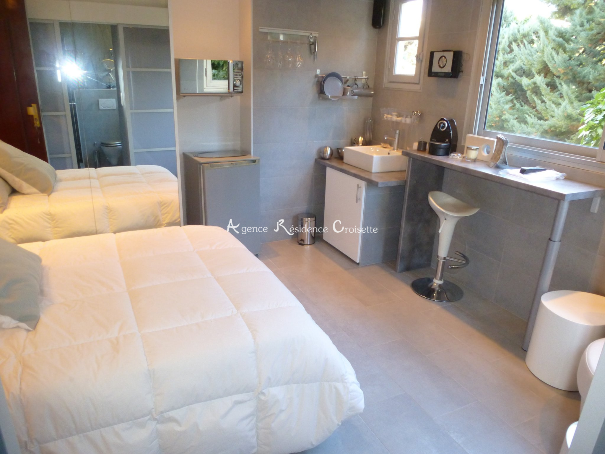 Image_1, Appartement, Cannes, ref :4008